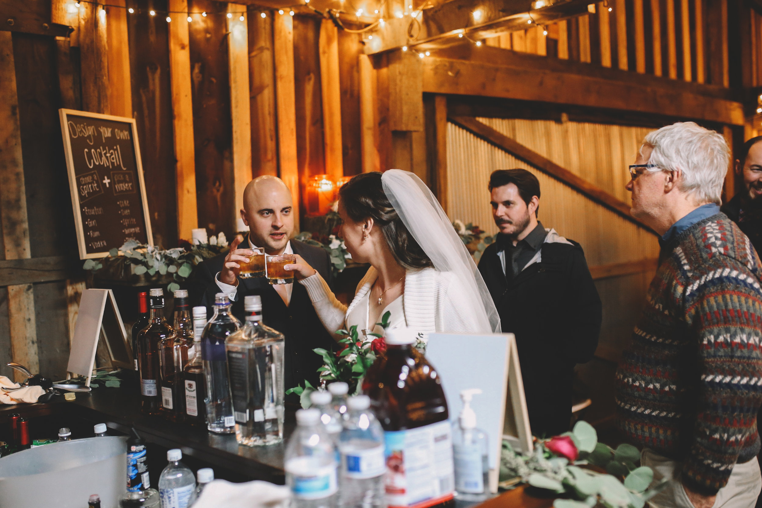 Erin + Derick Duncan Cincinnati Wedding (471 of 612).jpg