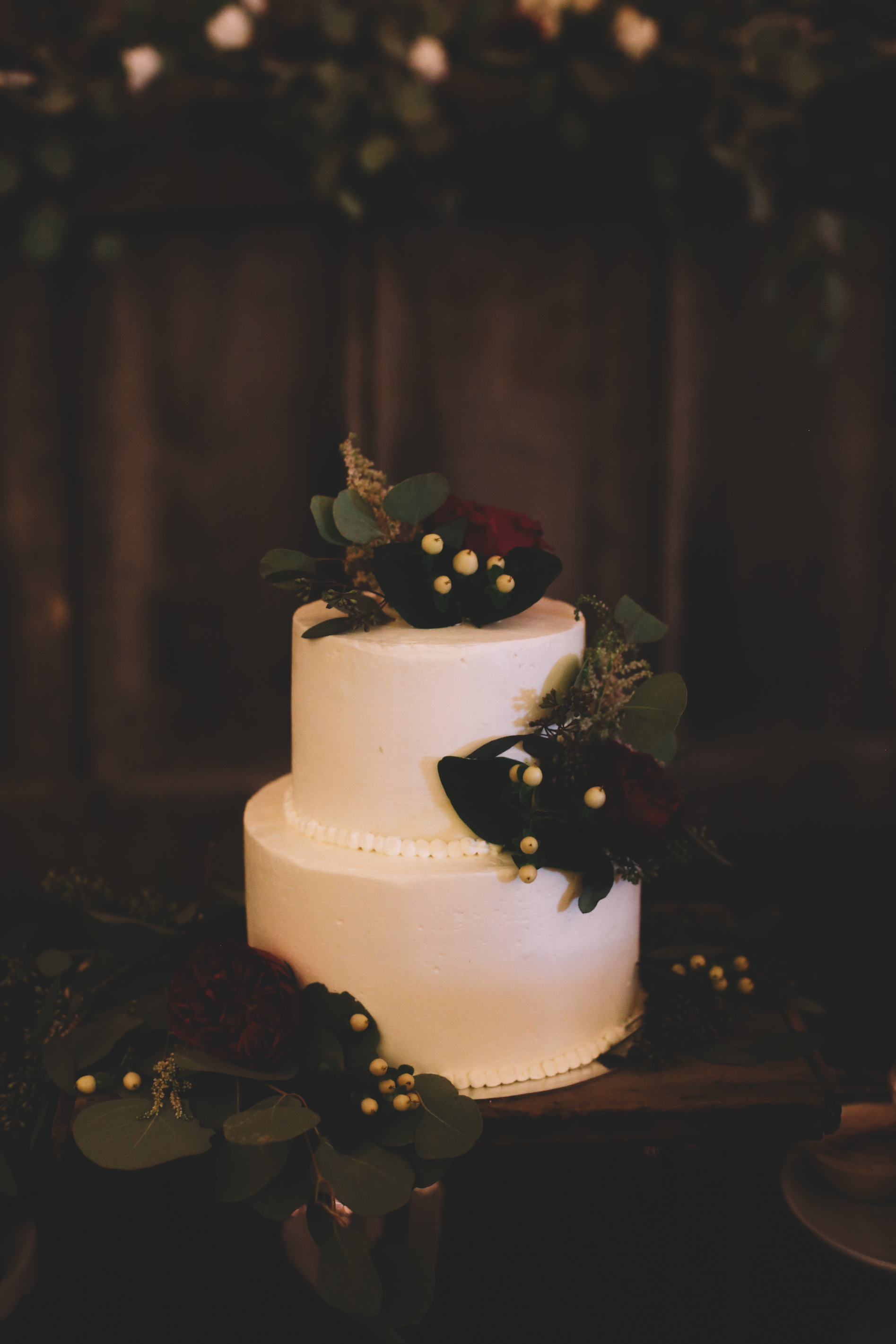 Erin + Derick Duncan Cincinnati Wedding (447 of 612).jpg