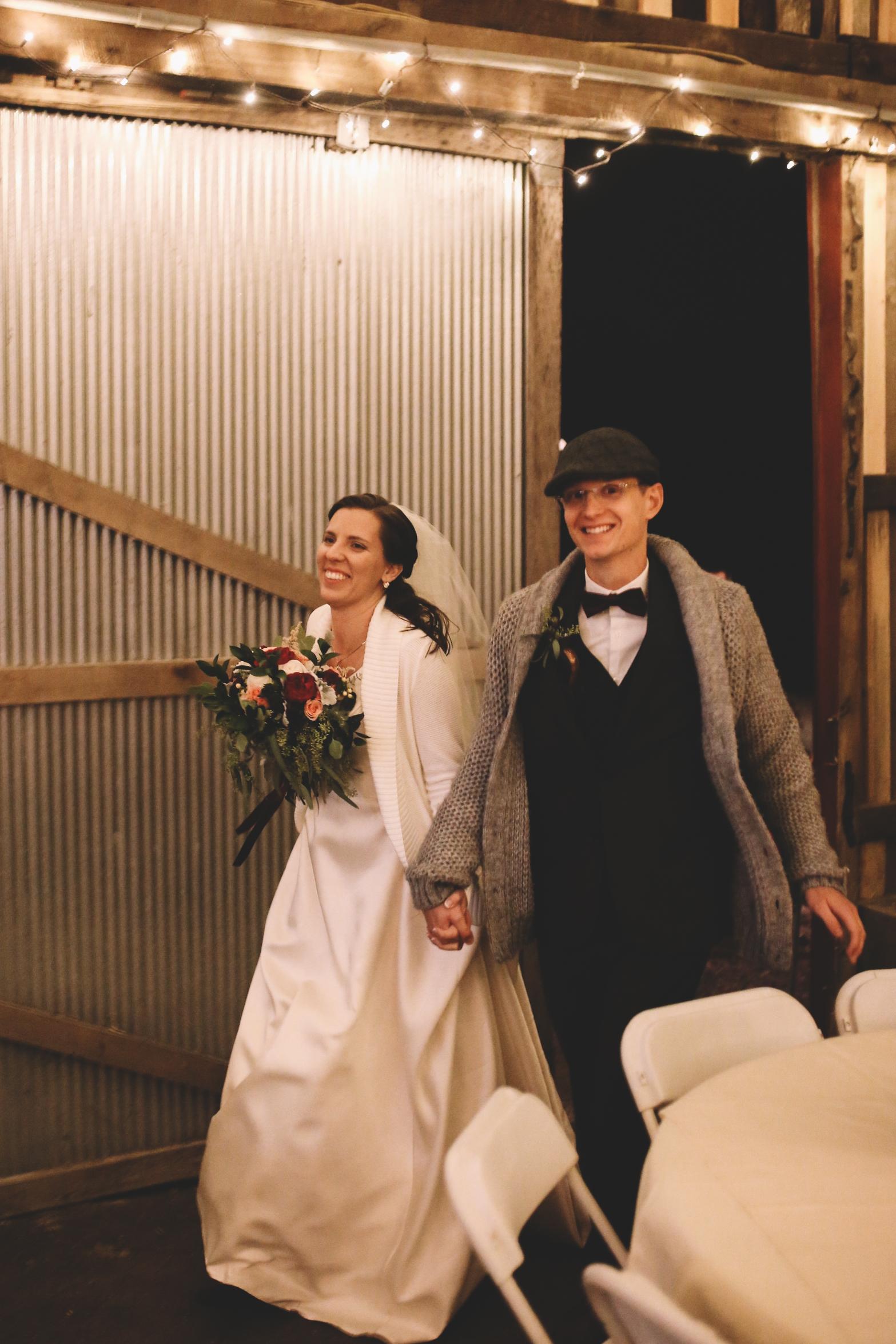 Erin + Derick Duncan Cincinnati Wedding (465 of 612).jpg