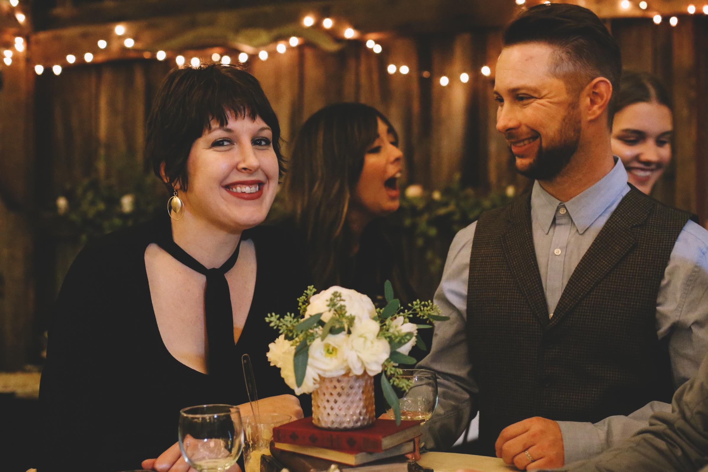 Erin + Derick Duncan Cincinnati Wedding (492 of 612).jpg