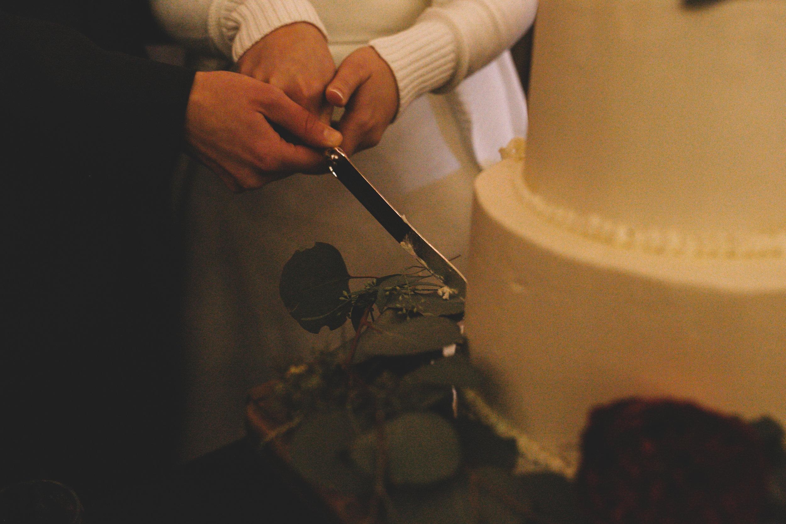 Erin + Derik Duncan's Cincinnati Wedding (569 of 612).jpg