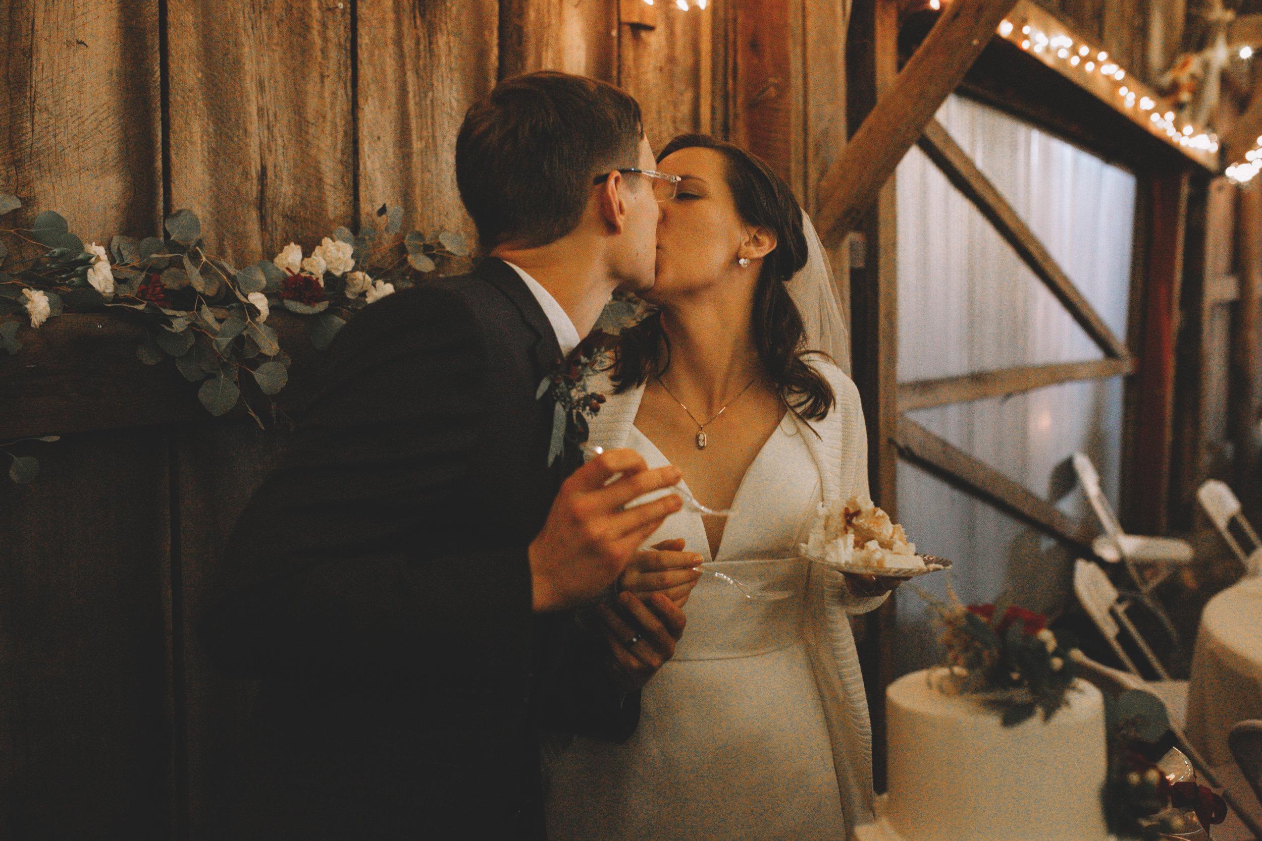Erin + Derik Duncan's Cincinnati Wedding (575 of 612).jpg