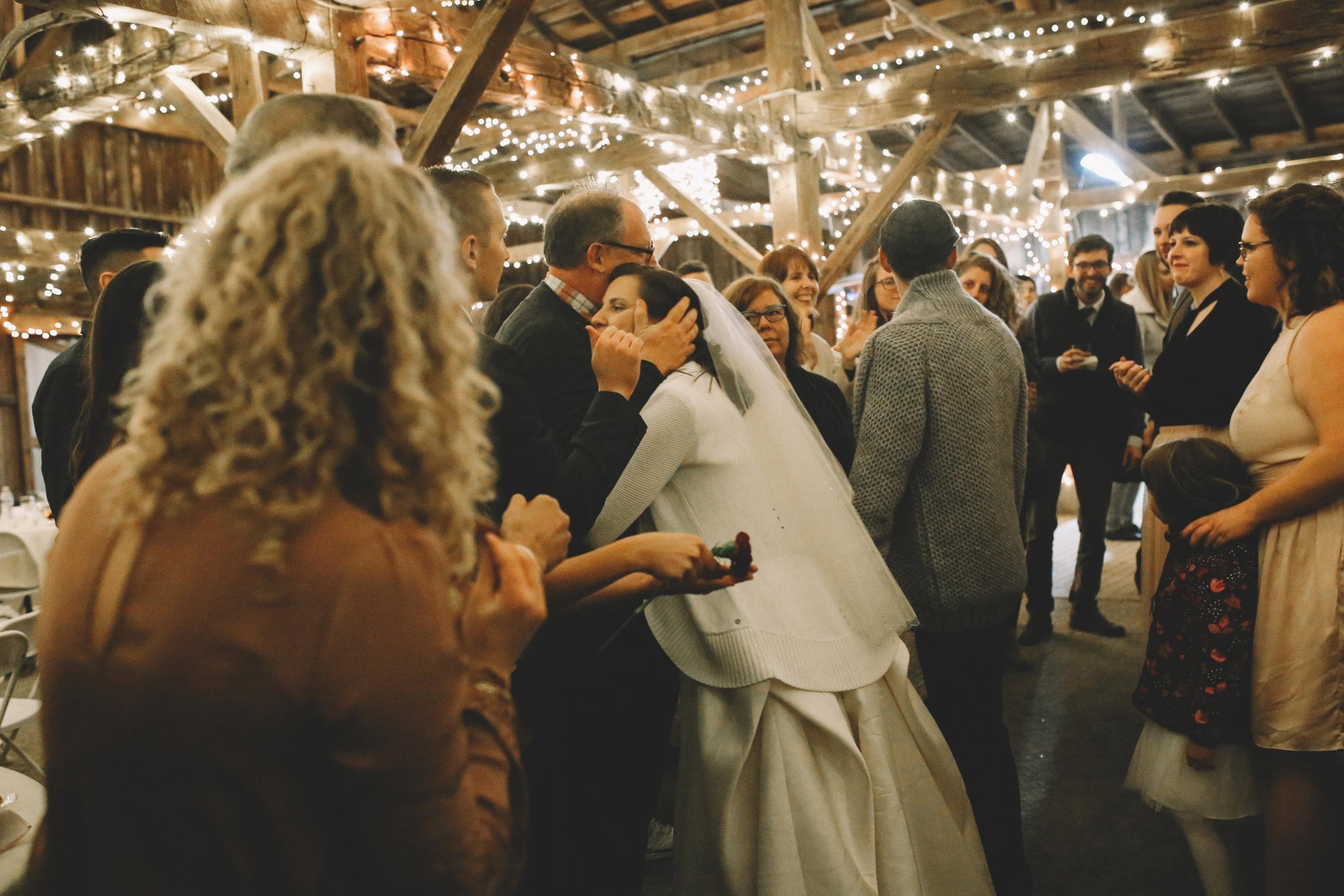 Erin + Derik Duncan's Cincinnati Wedding (611 of 612).jpg