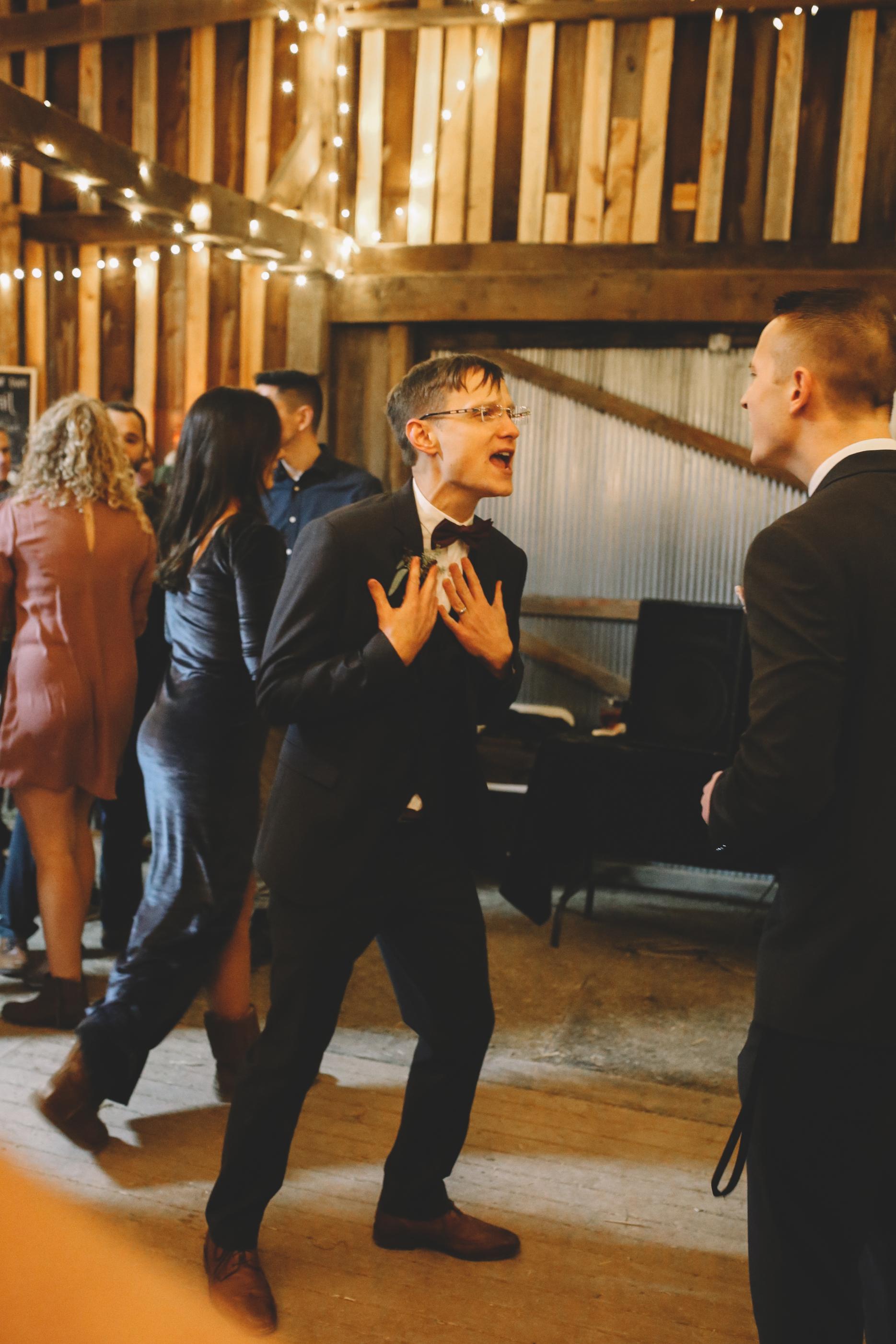 Erin + Derik Duncan's Cincinnati Wedding (586 of 612).jpg