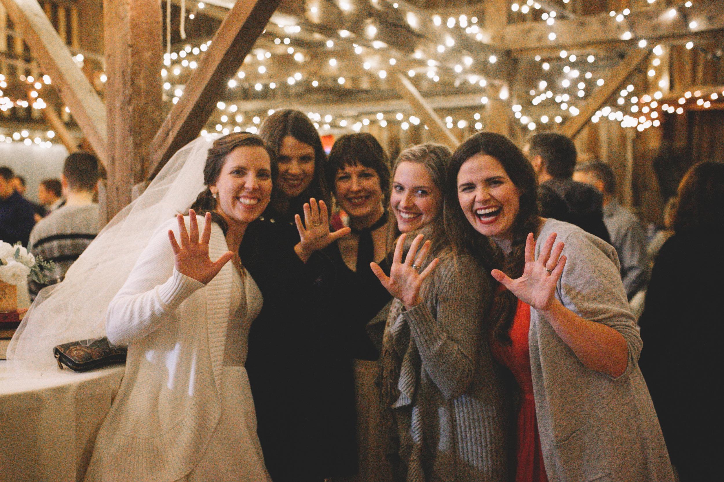 Erin + Derik Duncan's Cincinnati Wedding (549 of 612).jpg