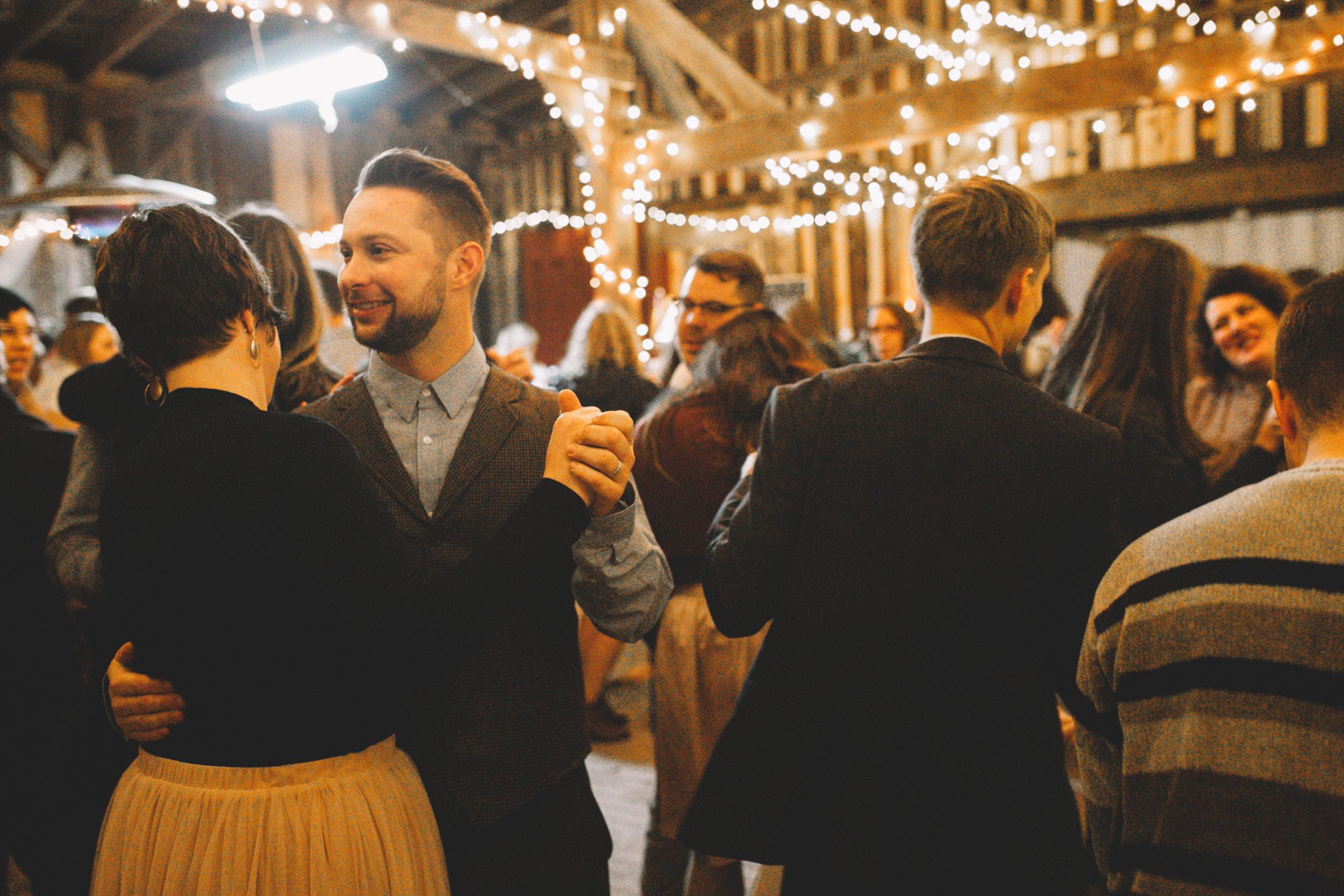 Erin + Derik Duncan's Cincinnati Wedding (552 of 612).jpg