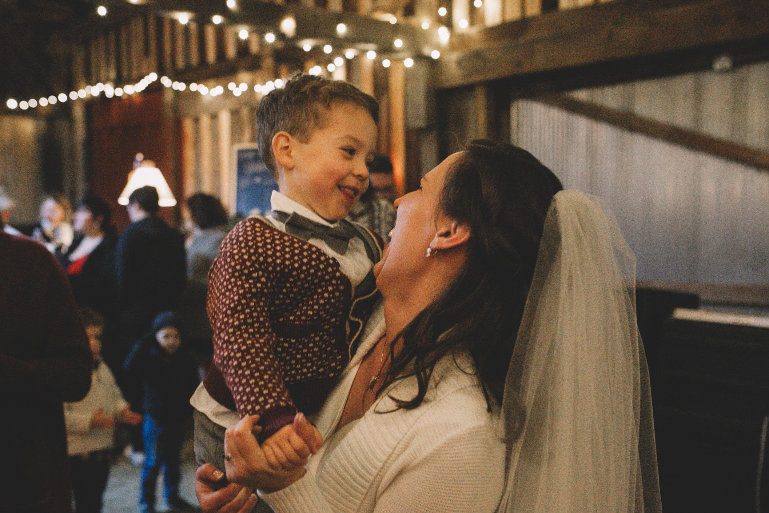 Erin + Derik Duncan's Cincinnati Wedding (566 of 612).jpg