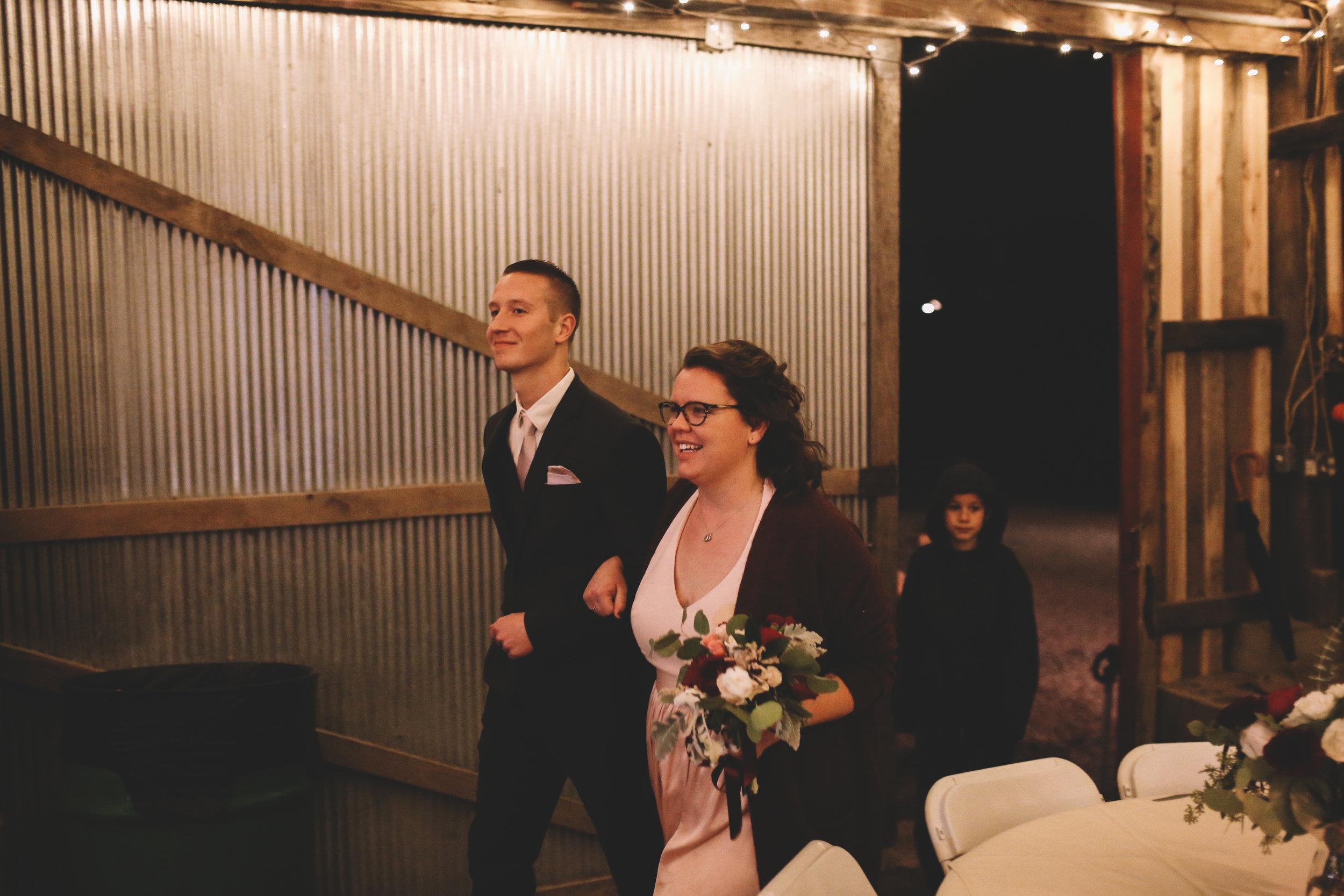 Erin + Derik Duncan's Cincinnati Wedding (463 of 612).jpg