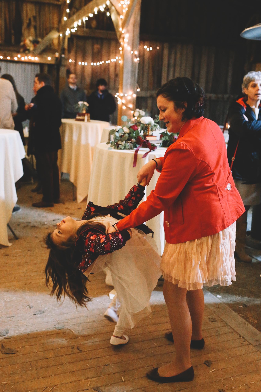 Erin + Derik Duncan's Cincinnati Wedding (476 of 612).jpg