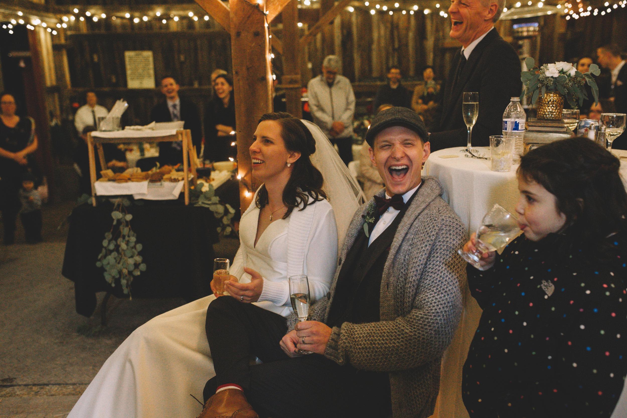 Erin + Derik Duncan's Cincinnati Wedding (518 of 612).jpg