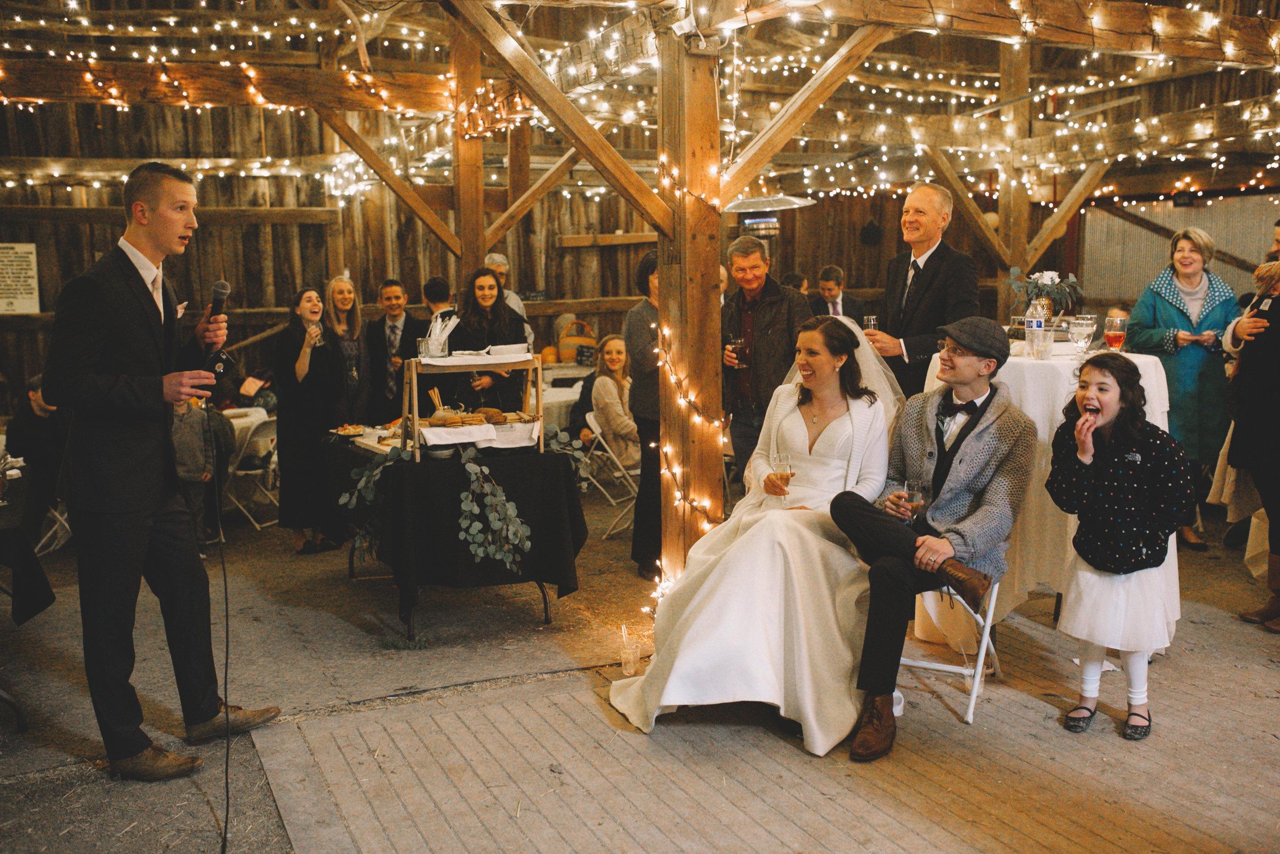 Erin + Derik Duncan's Cincinnati Wedding (510 of 612).jpg