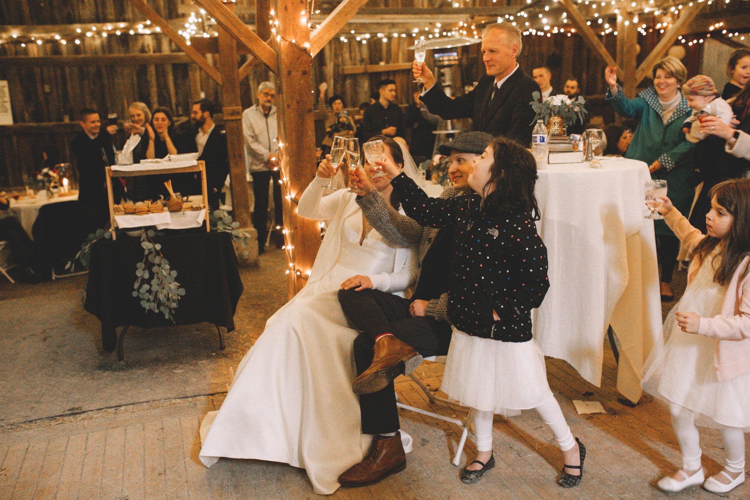 Erin + Derik Duncan's Cincinnati Wedding (519 of 612).jpg