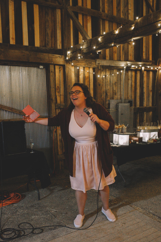 Erin + Derick Duncan Cincinnati Wedding (515 of 612).jpg