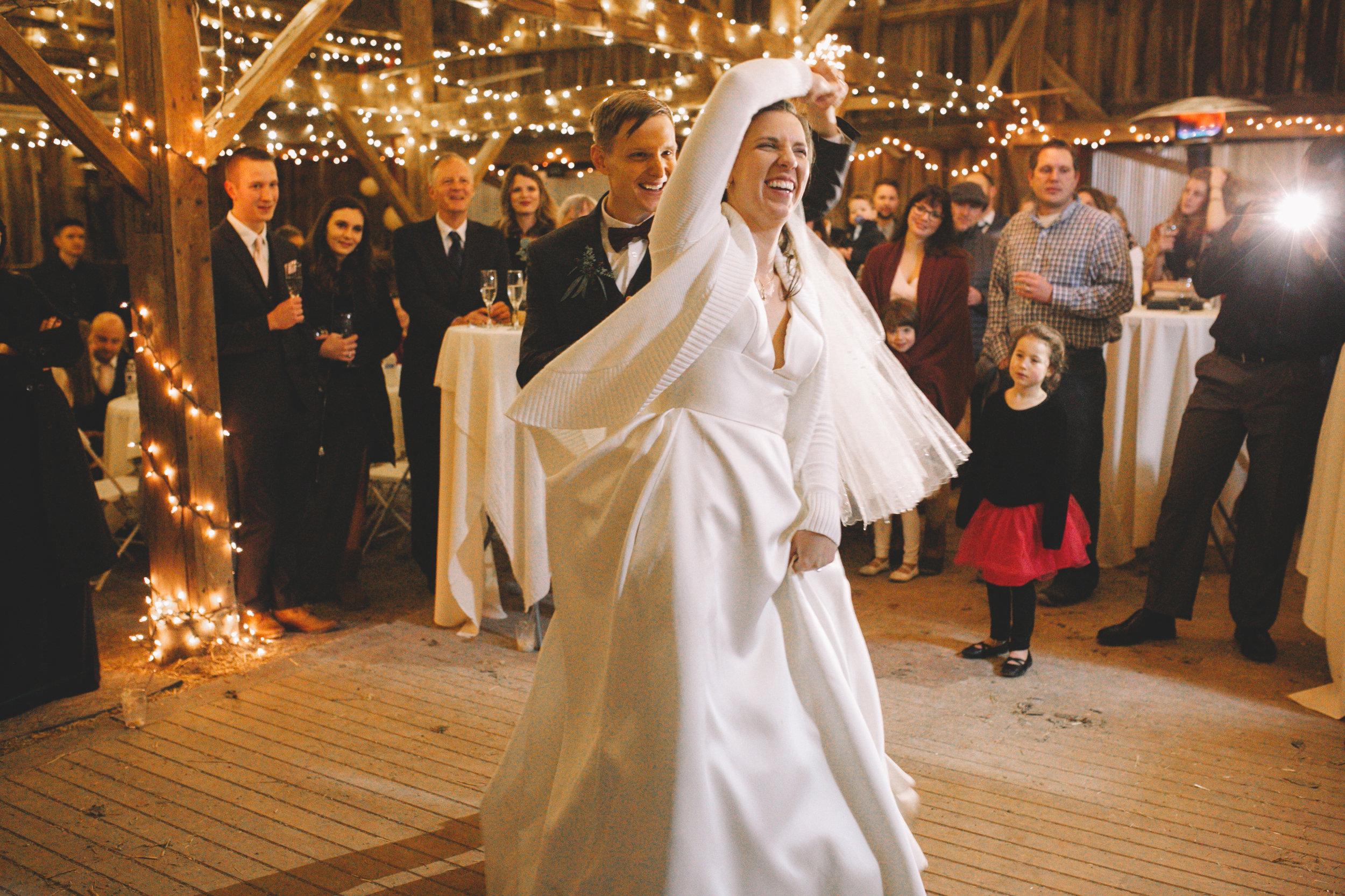 Erin + Derick Duncan Cincinnati Wedding (528 of 612).jpg