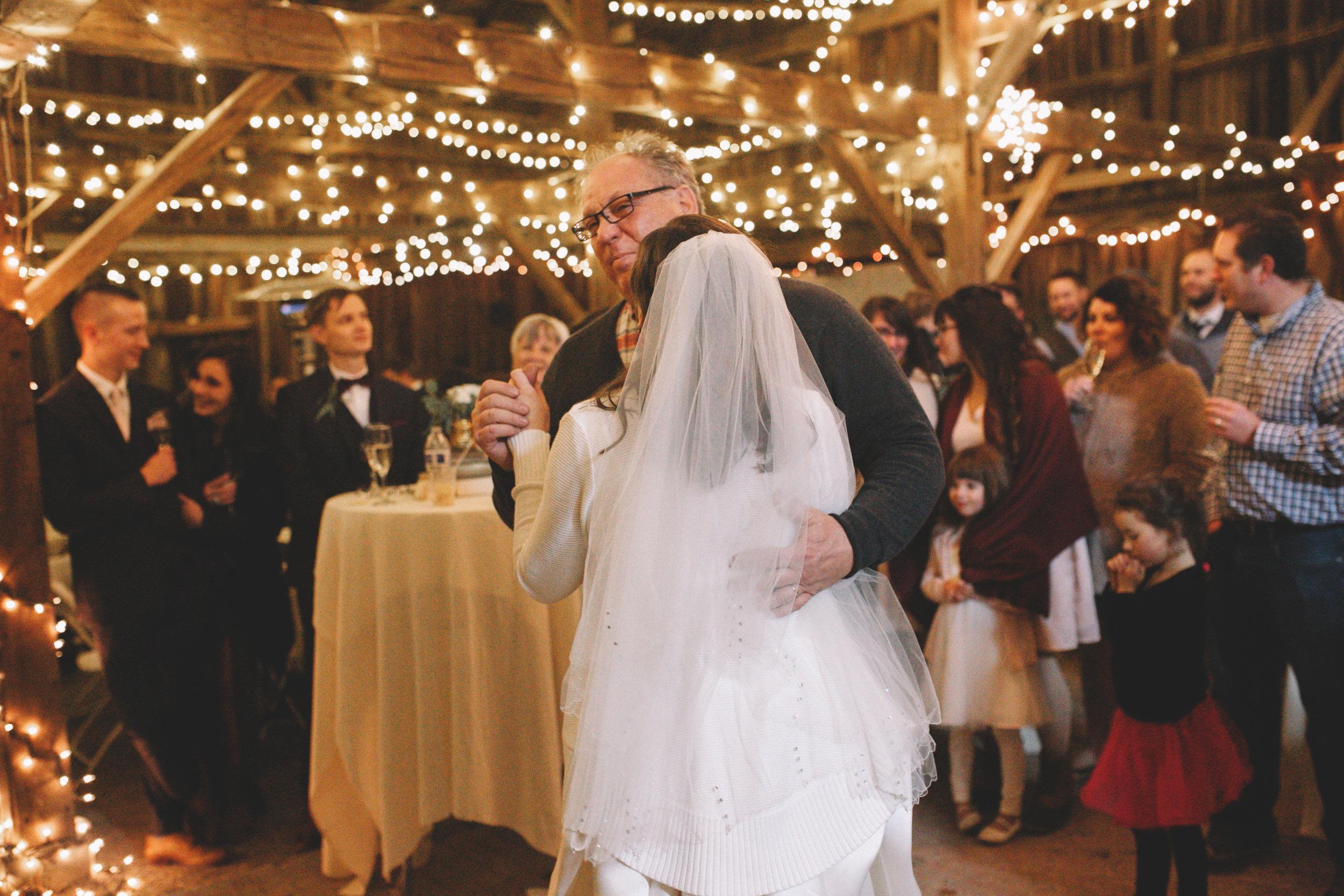 Erin + Derick Duncan Cincinnati Wedding (537 of 612).jpg