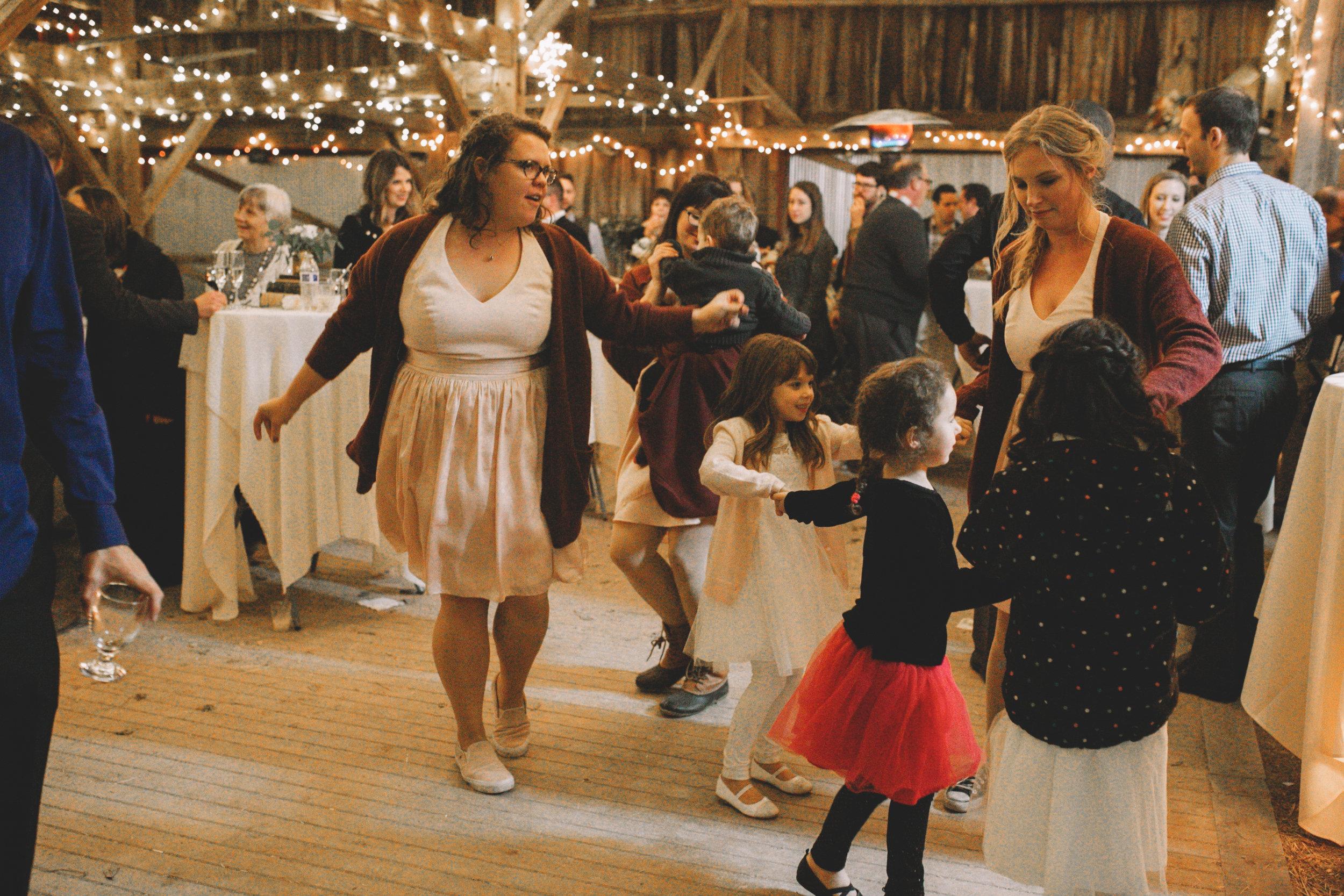 Erin + Derick Duncan Cincinnati Wedding (548 of 612).jpg