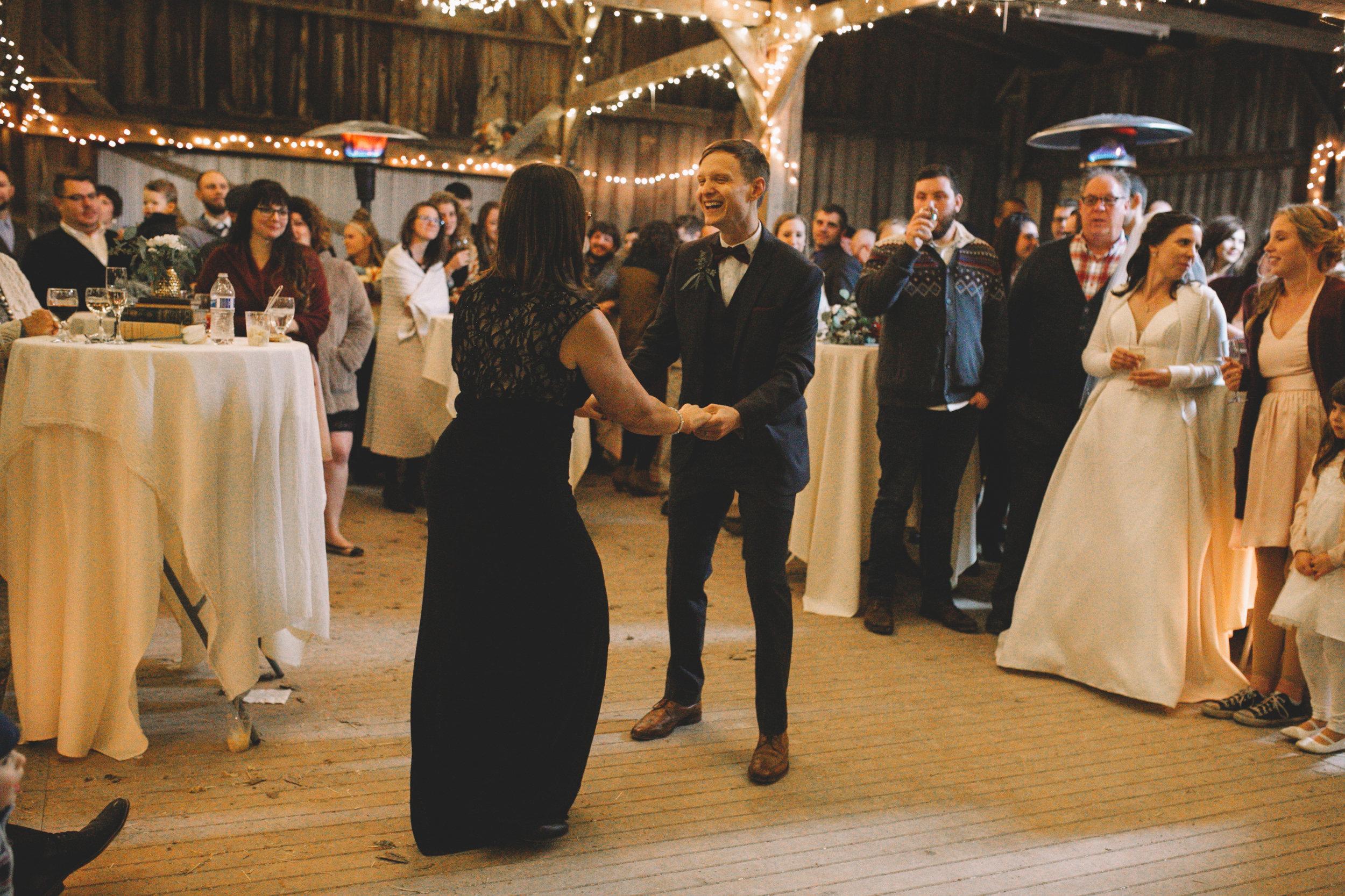 Erin + Derick Duncan Cincinnati Wedding (543 of 612).jpg