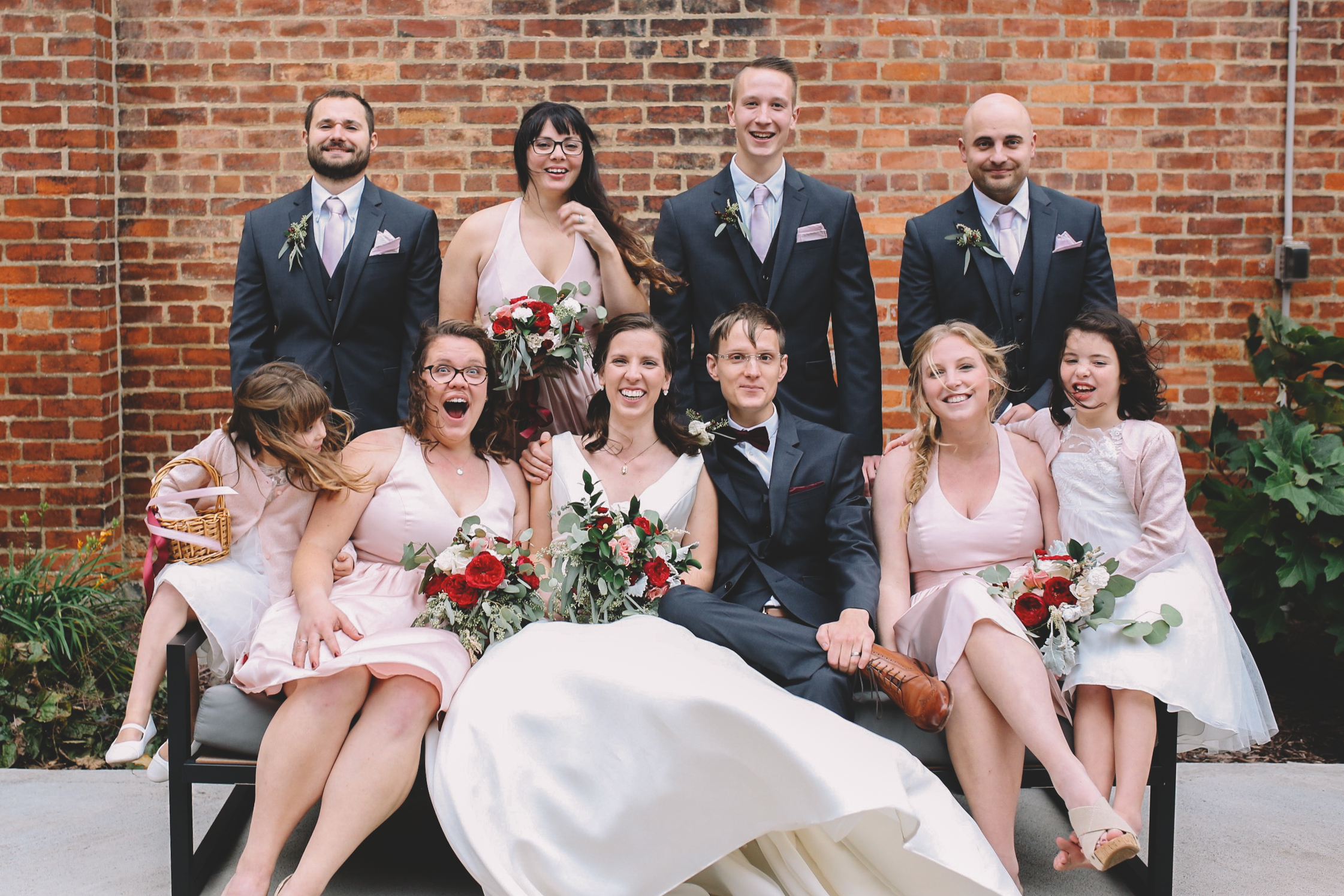 Erin + Derick Duncan Cincinnati Wedding (352 of 612).jpg