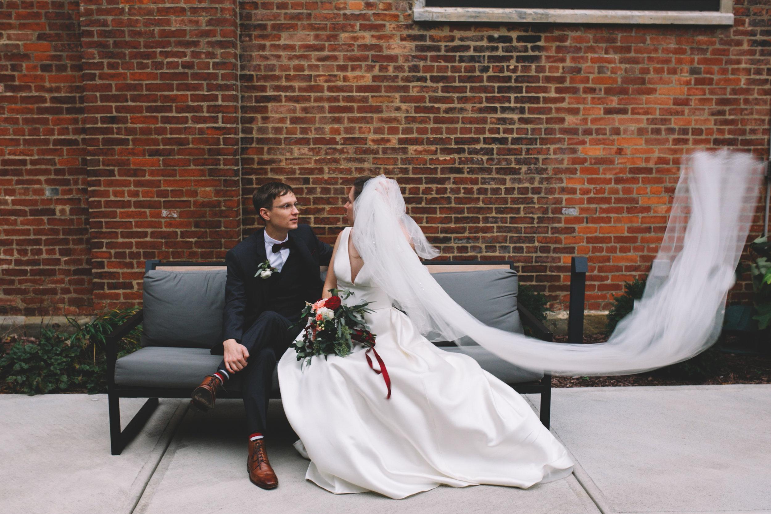 Erin + Derick Duncan Cincinnati Wedding (409 of 612).jpg