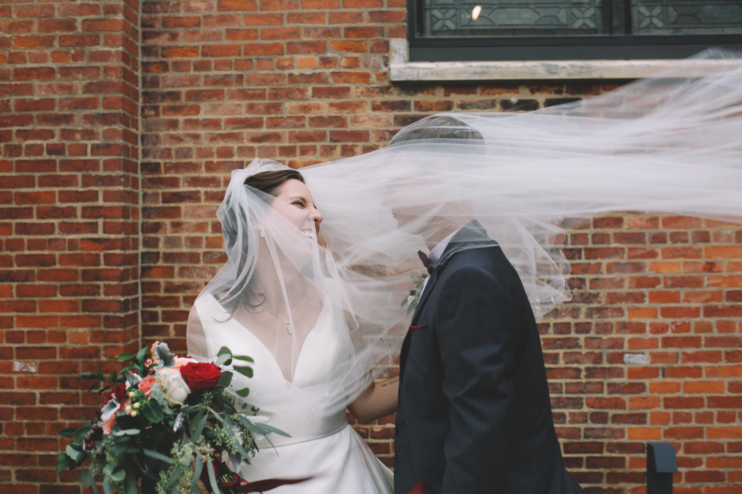 Erin + Derick Duncan Cincinnati Wedding (422 of 612).jpg
