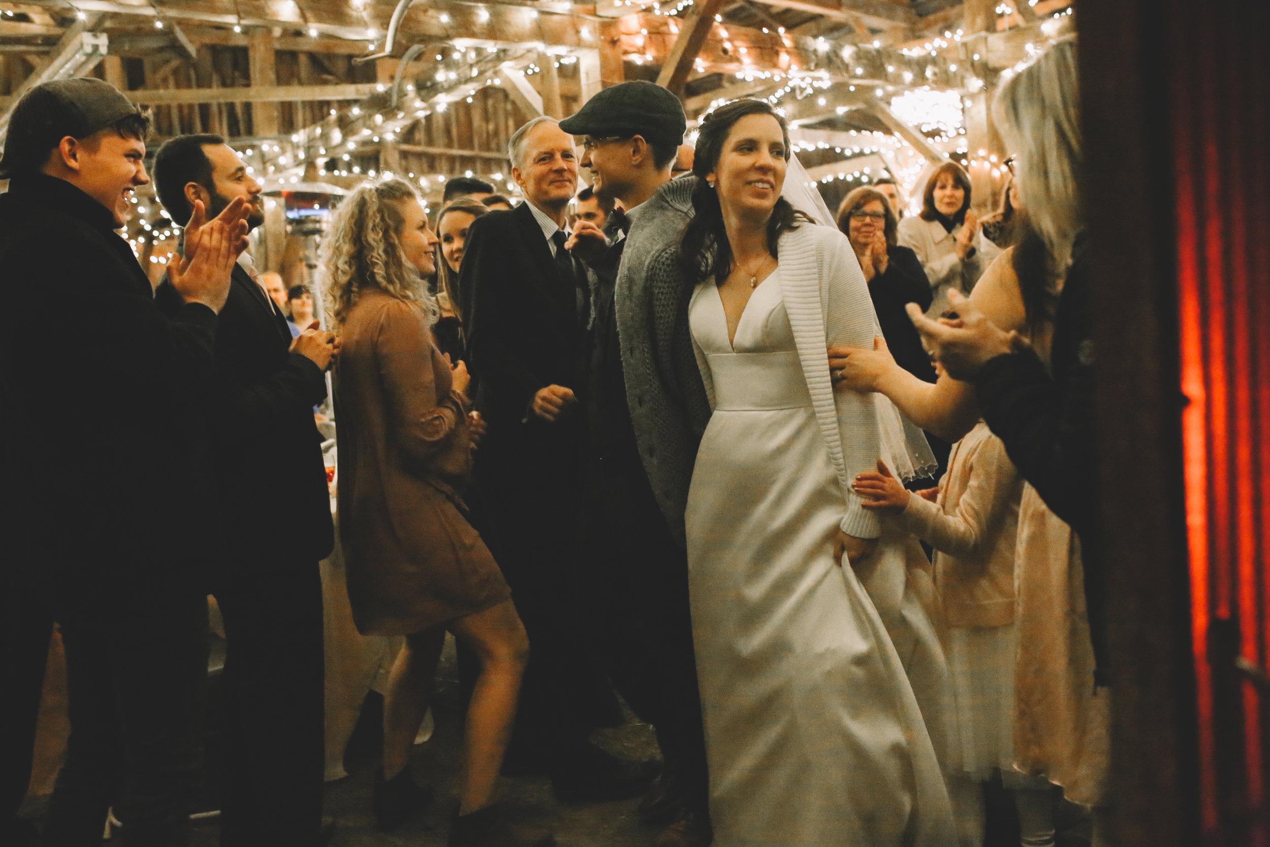 Erin + Derik Duncan's Cincinnati Wedding (612 of 612).jpg