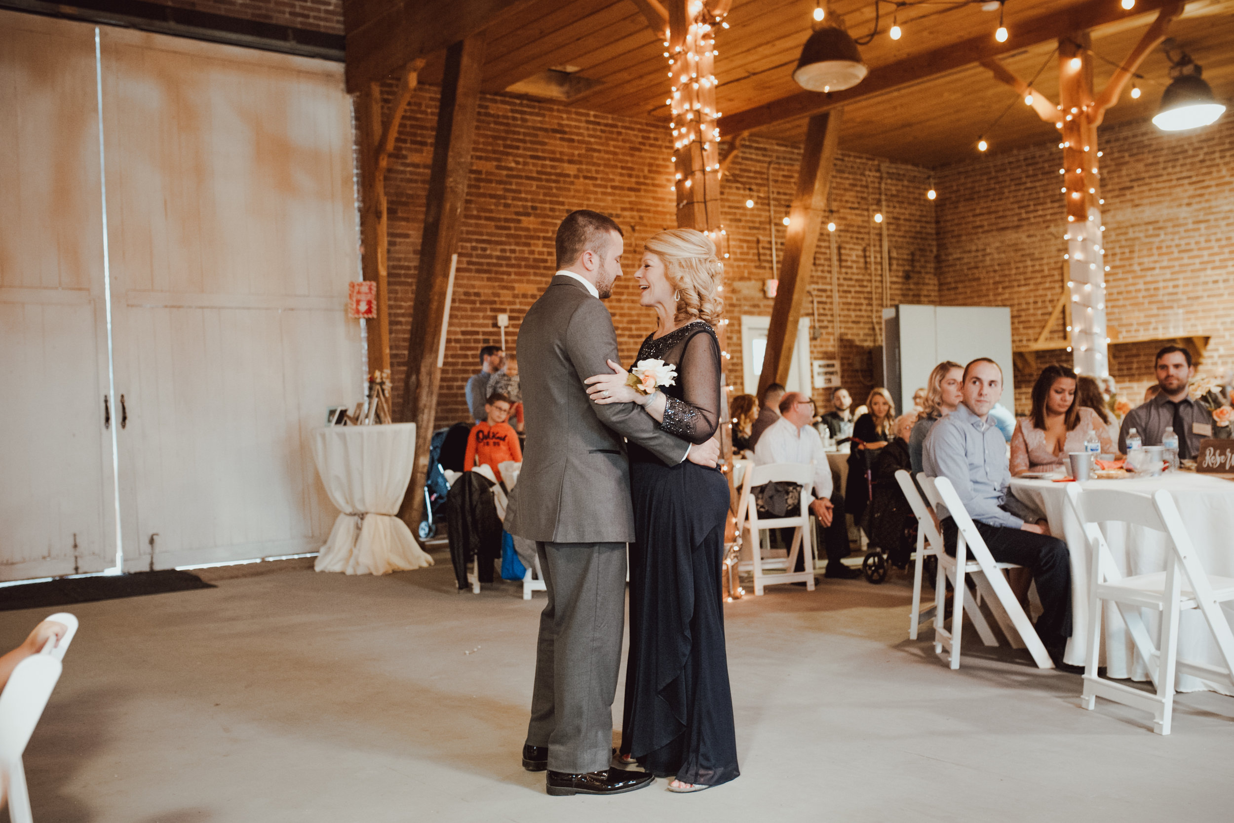 Austin + Kimi Pochop Hope Barn Indiana Wedding (676 of 749).jpg