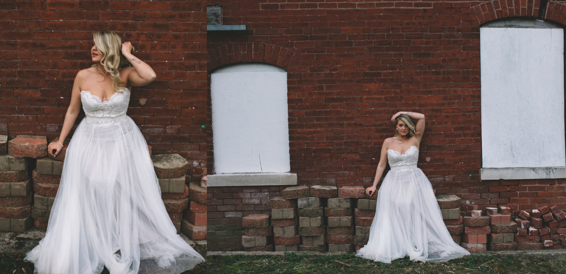 Bride Freedom Barn Hope Center .jpg