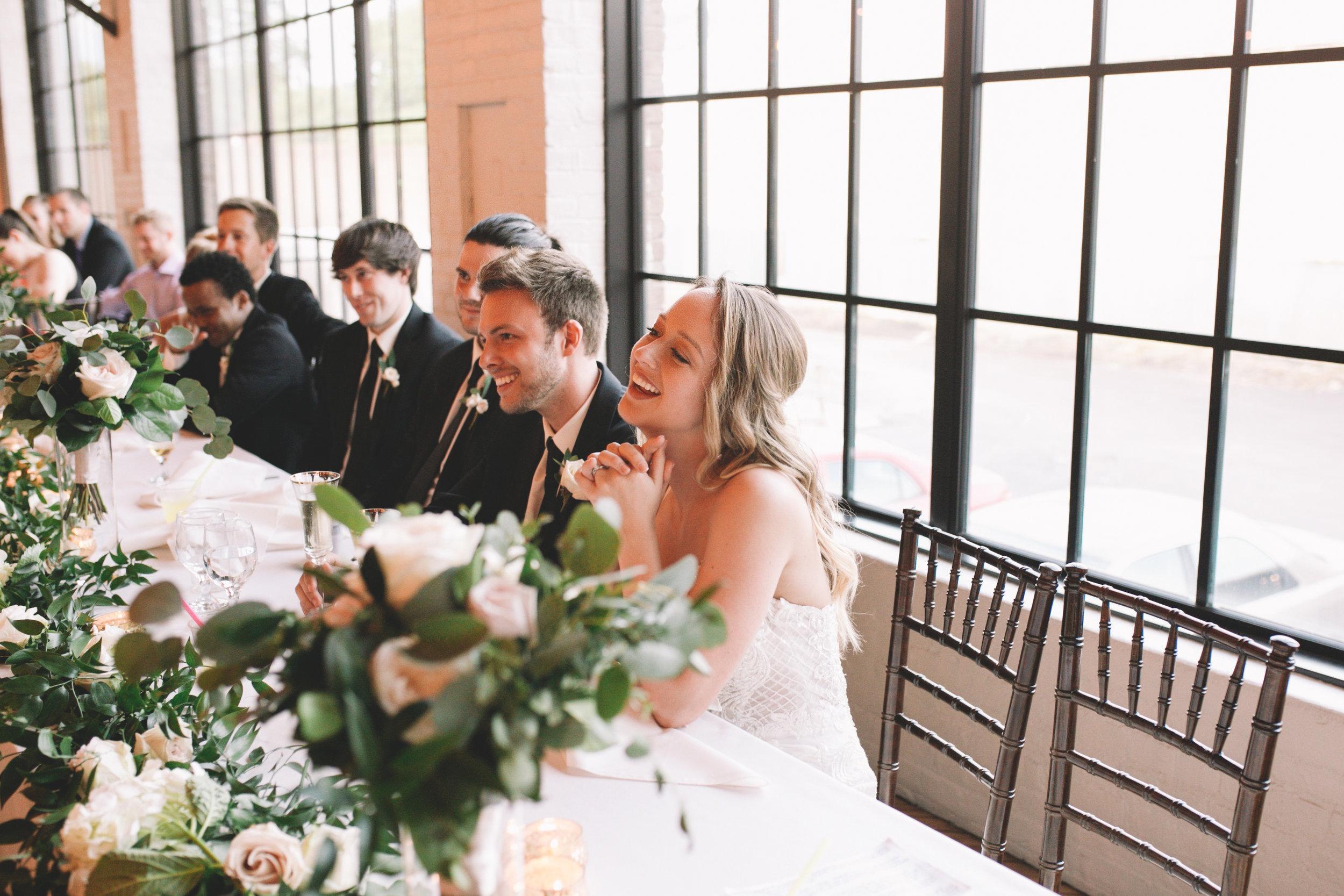 Mitch + Elizabeth The Pointe Wedding Louisville KY  (763 of 1023).jpg