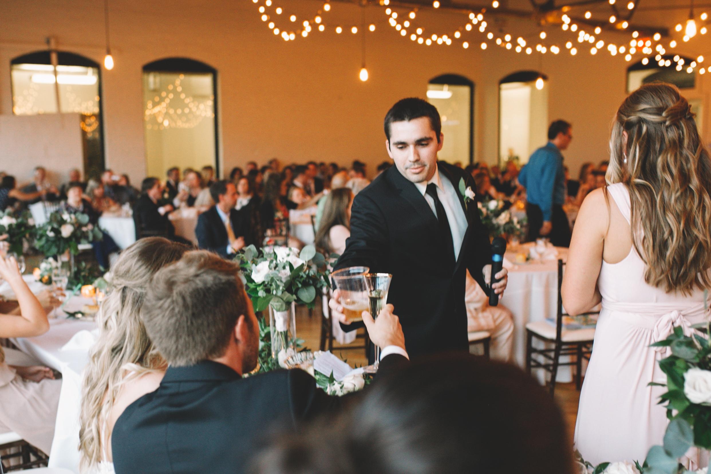 Mitch + Elizabeth The Pointe Wedding Louisville KY  (780 of 1023).jpg