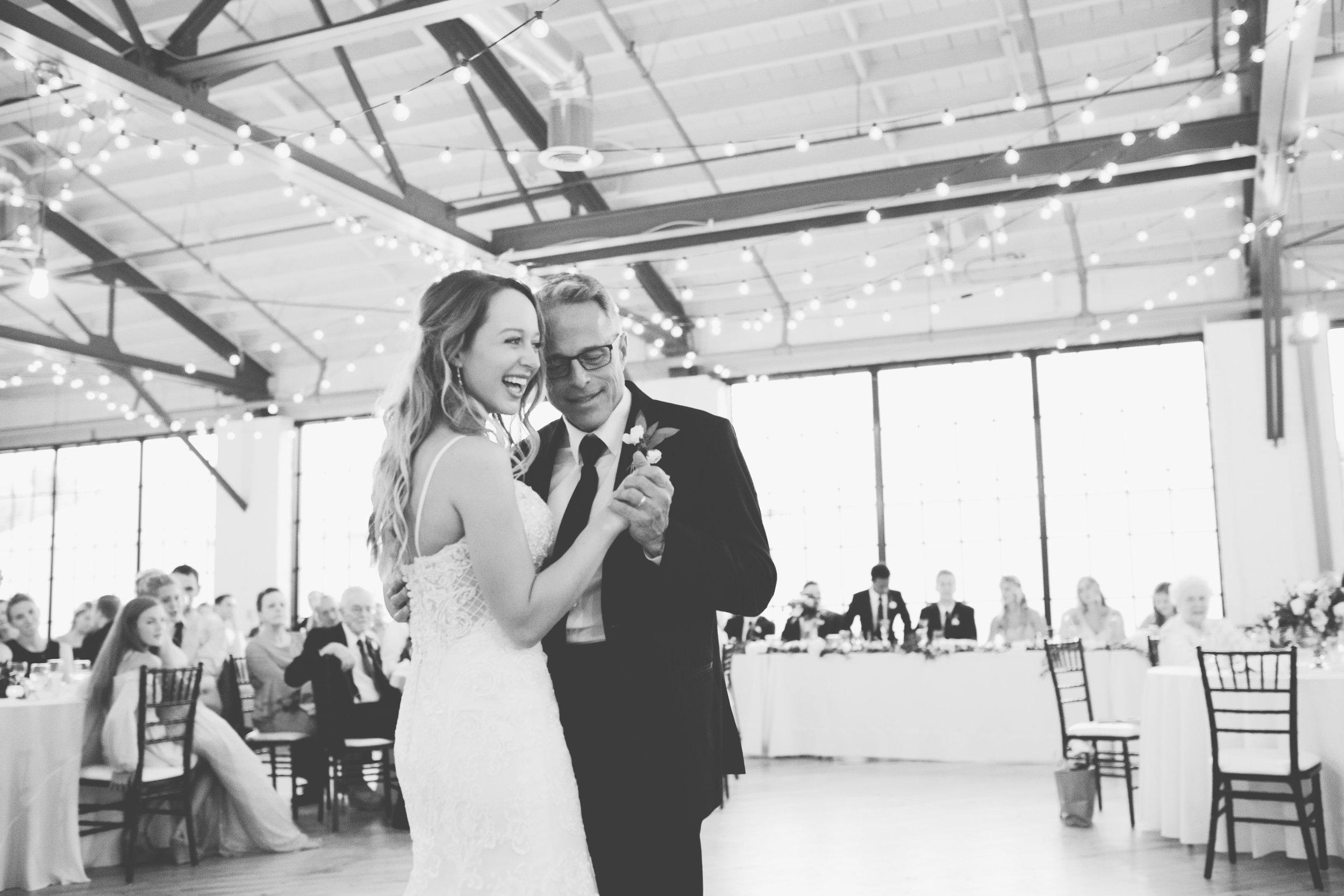 Mitch + Elizabeth The Pointe Wedding Louisville KY  (813 of 1023).jpg