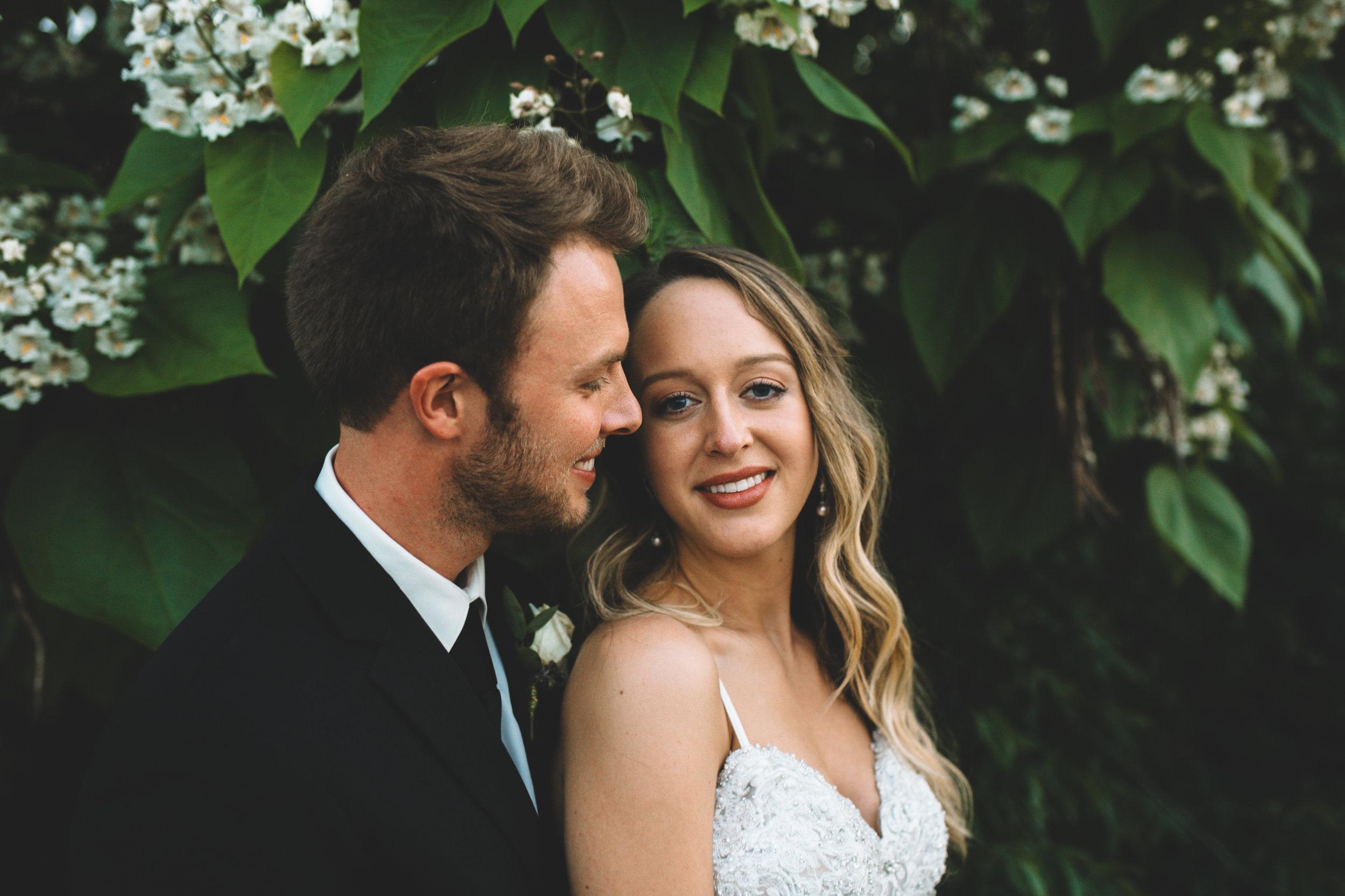 Mitch + Elizabeth The Pointe Wedding Louisville KY  (862 of 1023).jpg