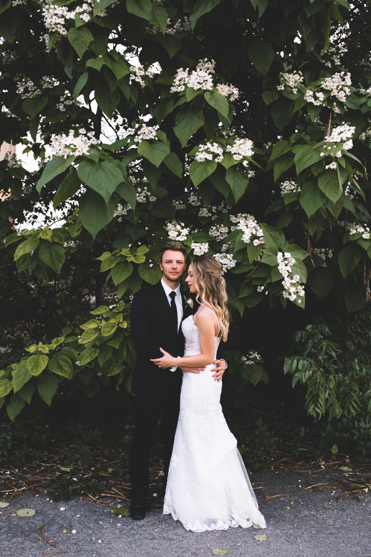 Mitch + Elizabeth The Pointe Wedding Louisville KY  (870 of 1023).jpg
