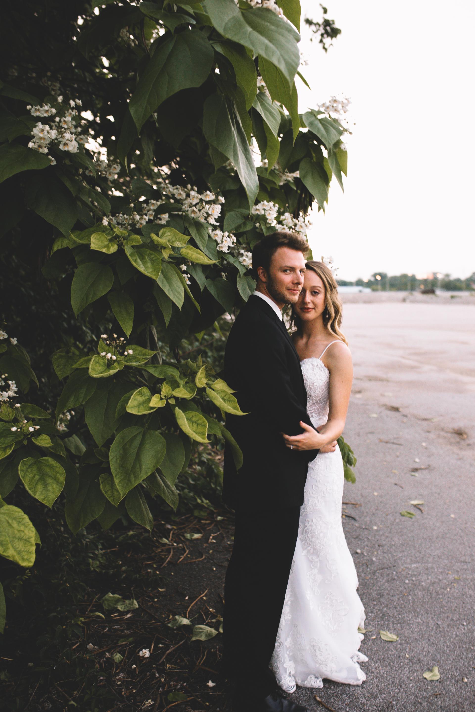 Mitch + Elizabeth The Pointe Wedding Louisville KY  (874 of 1023).jpg