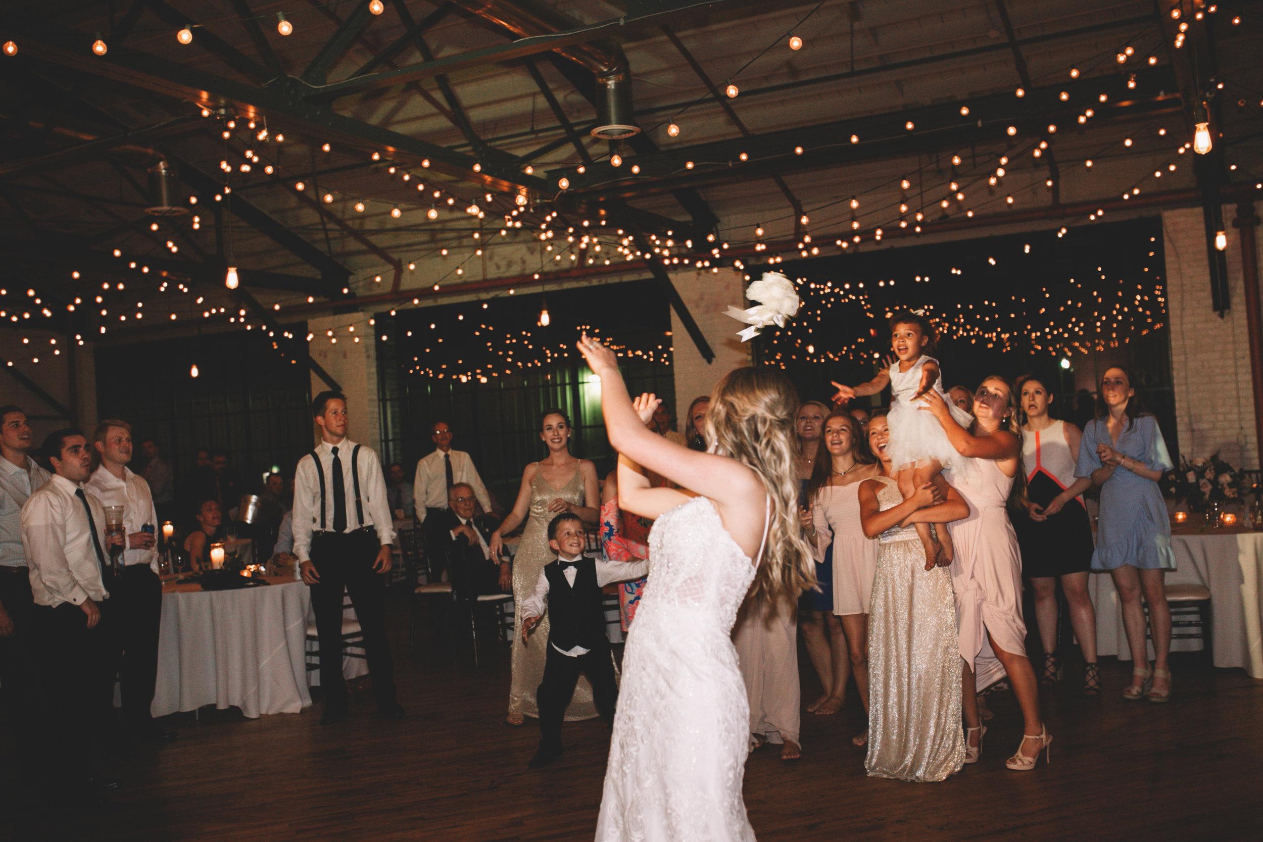 Mitch + Elizabeth The Pointe Wedding Louisville KY  (936 of 1023).jpg