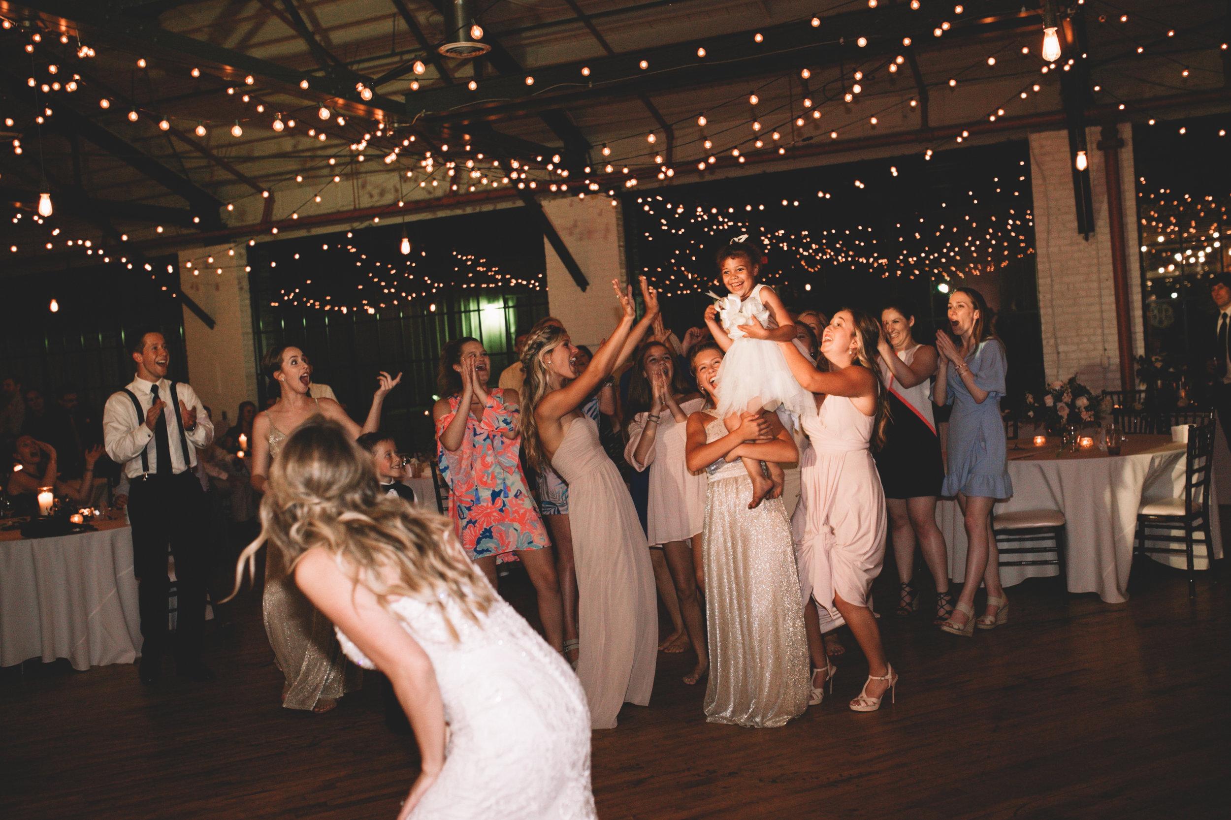 Mitch + Elizabeth The Pointe Wedding Louisville KY  (938 of 1023).jpg