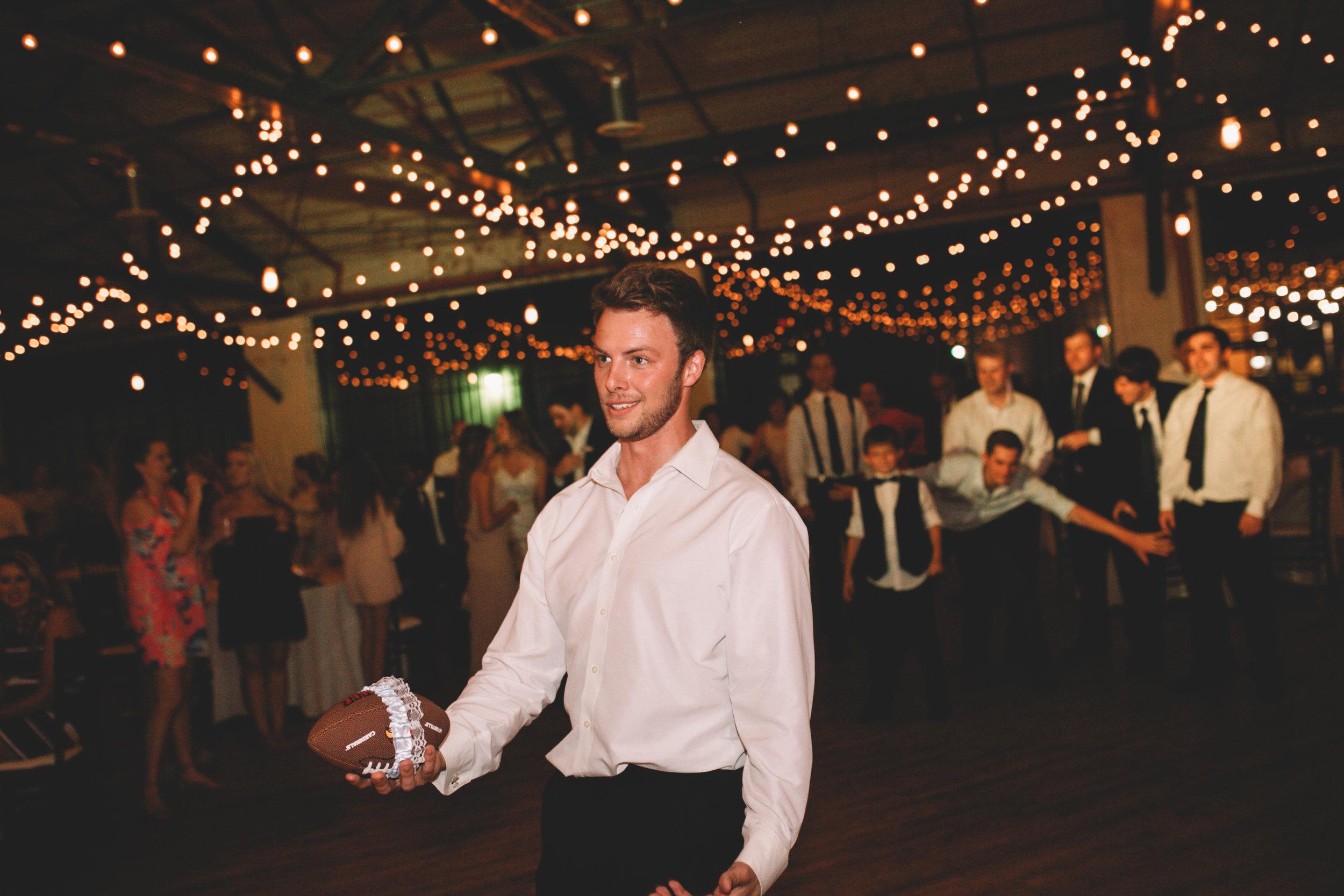 Mitch + Elizabeth The Pointe Wedding Louisville KY  (942 of 1023).jpg