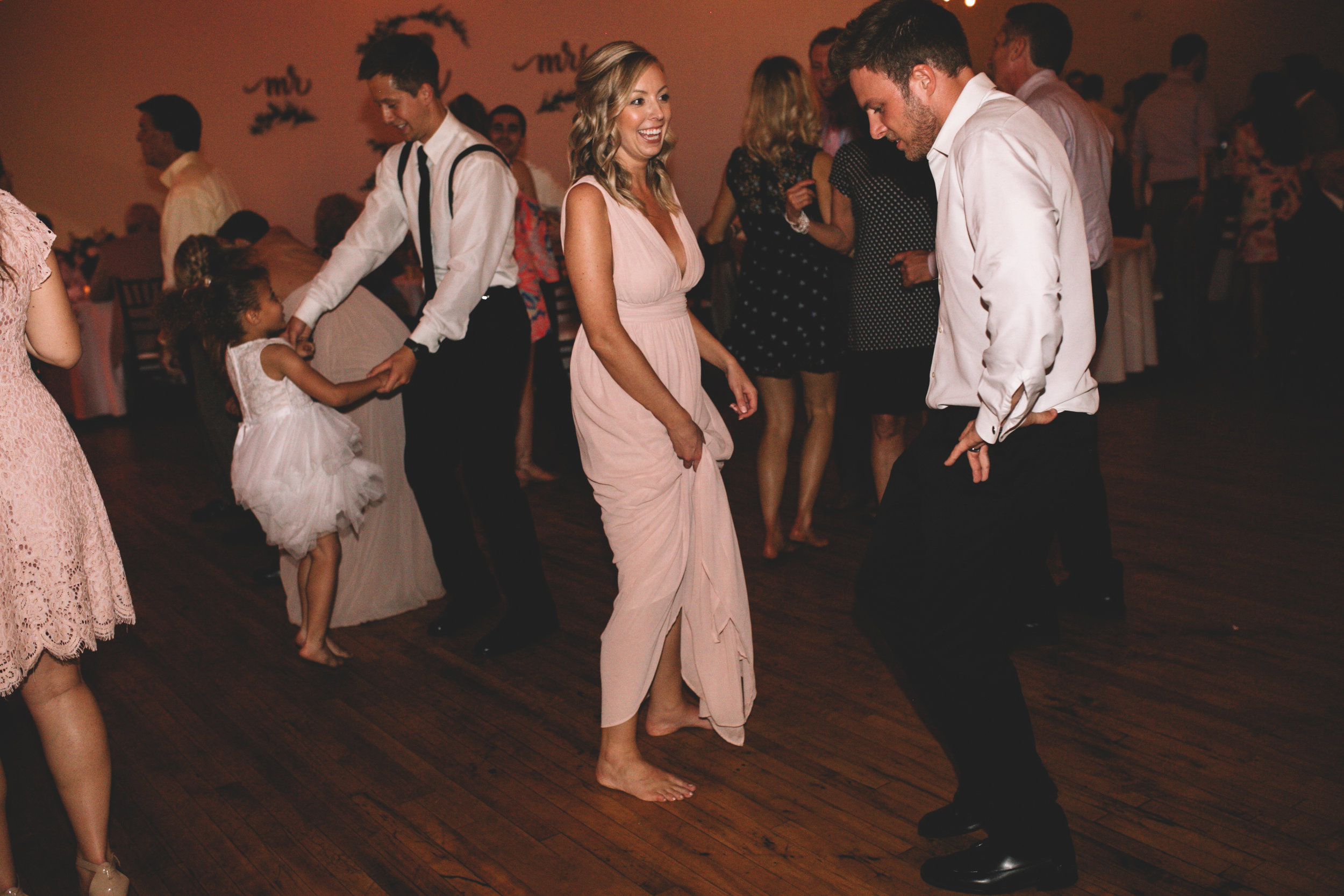 Mitch + Elizabeth The Pointe Wedding Louisville KY  (960 of 1023).jpg