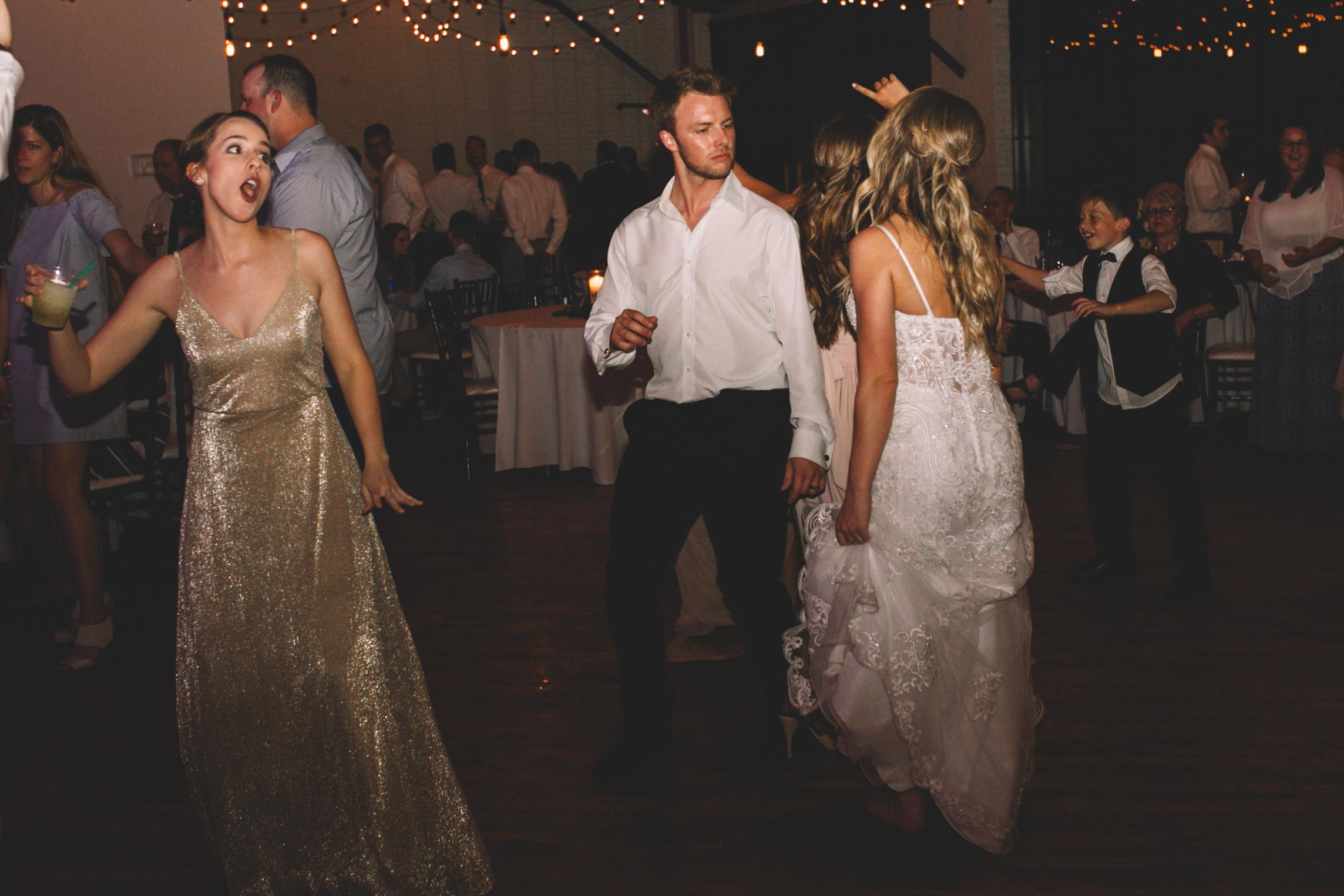 Mitch + Elizabeth The Pointe Wedding Louisville KY  (966 of 1023).jpg