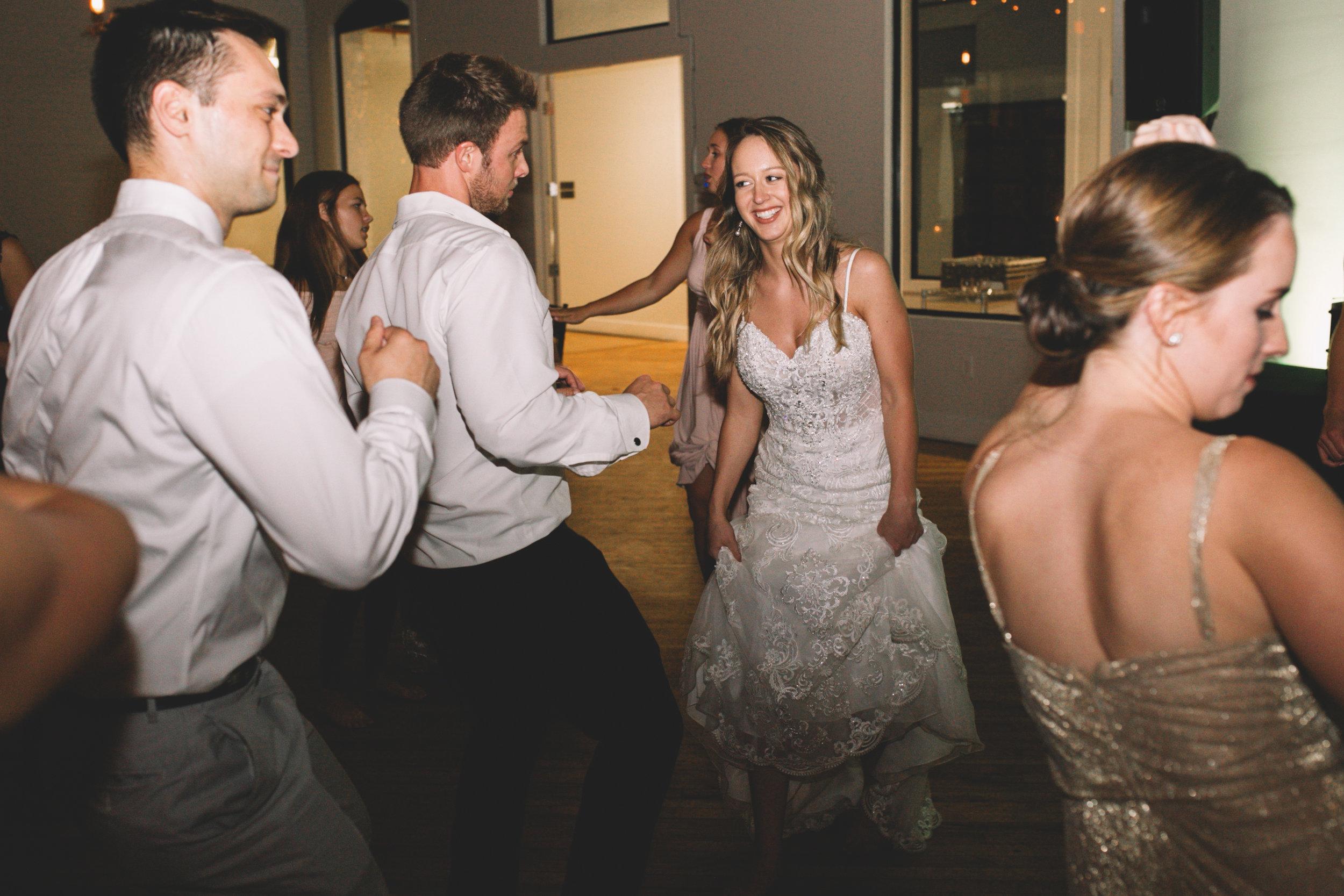 Mitch + Elizabeth The Pointe Wedding Louisville KY  (968 of 1023).jpg