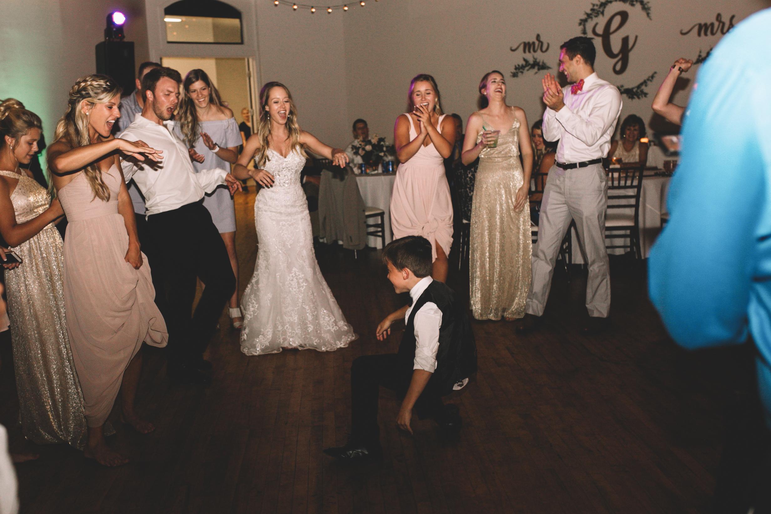 Mitch + Elizabeth The Pointe Wedding Louisville KY  (972 of 1023).jpg