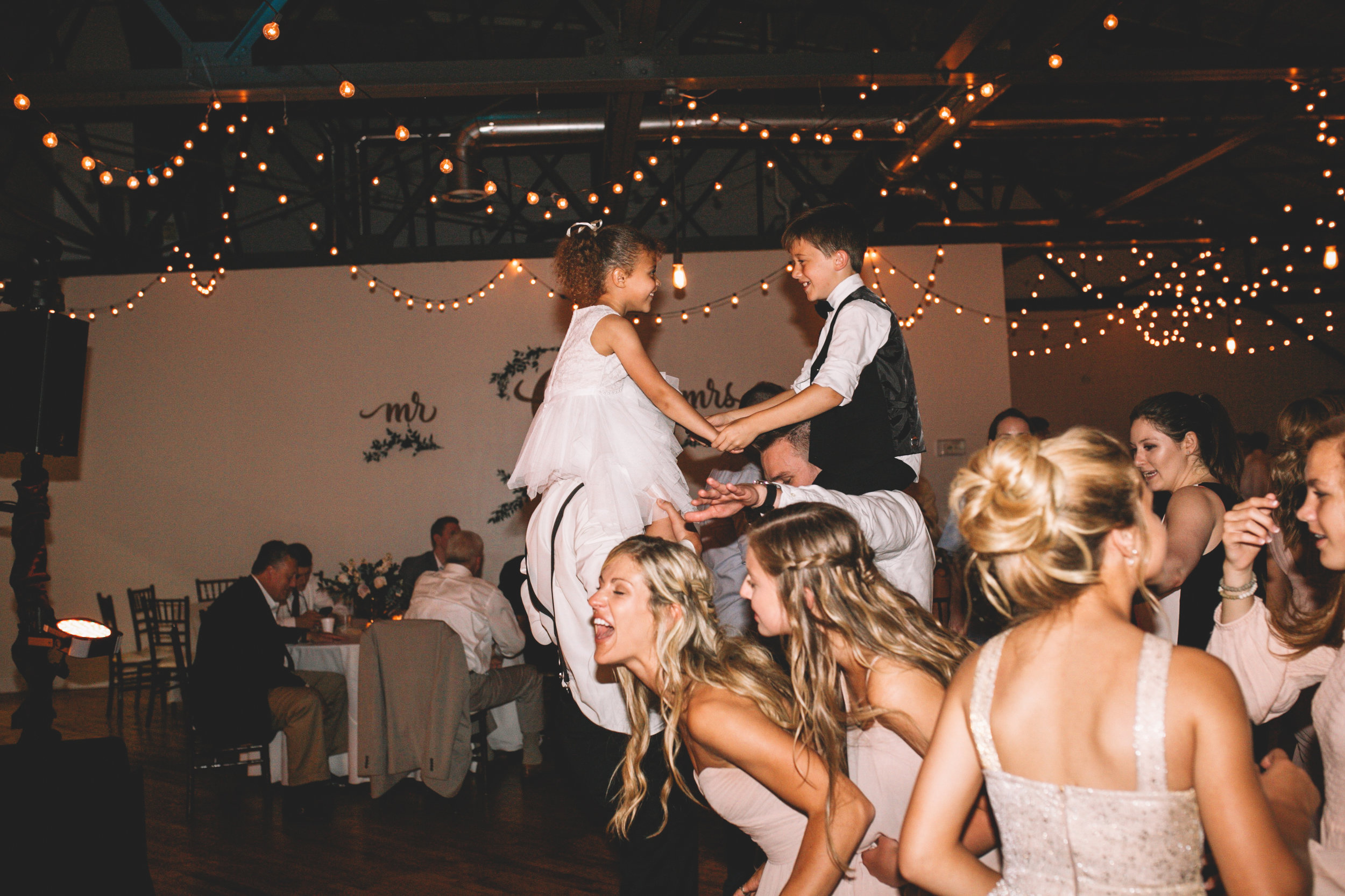 Mitch + Elizabeth The Pointe Wedding Louisville KY  (974 of 1023).jpg