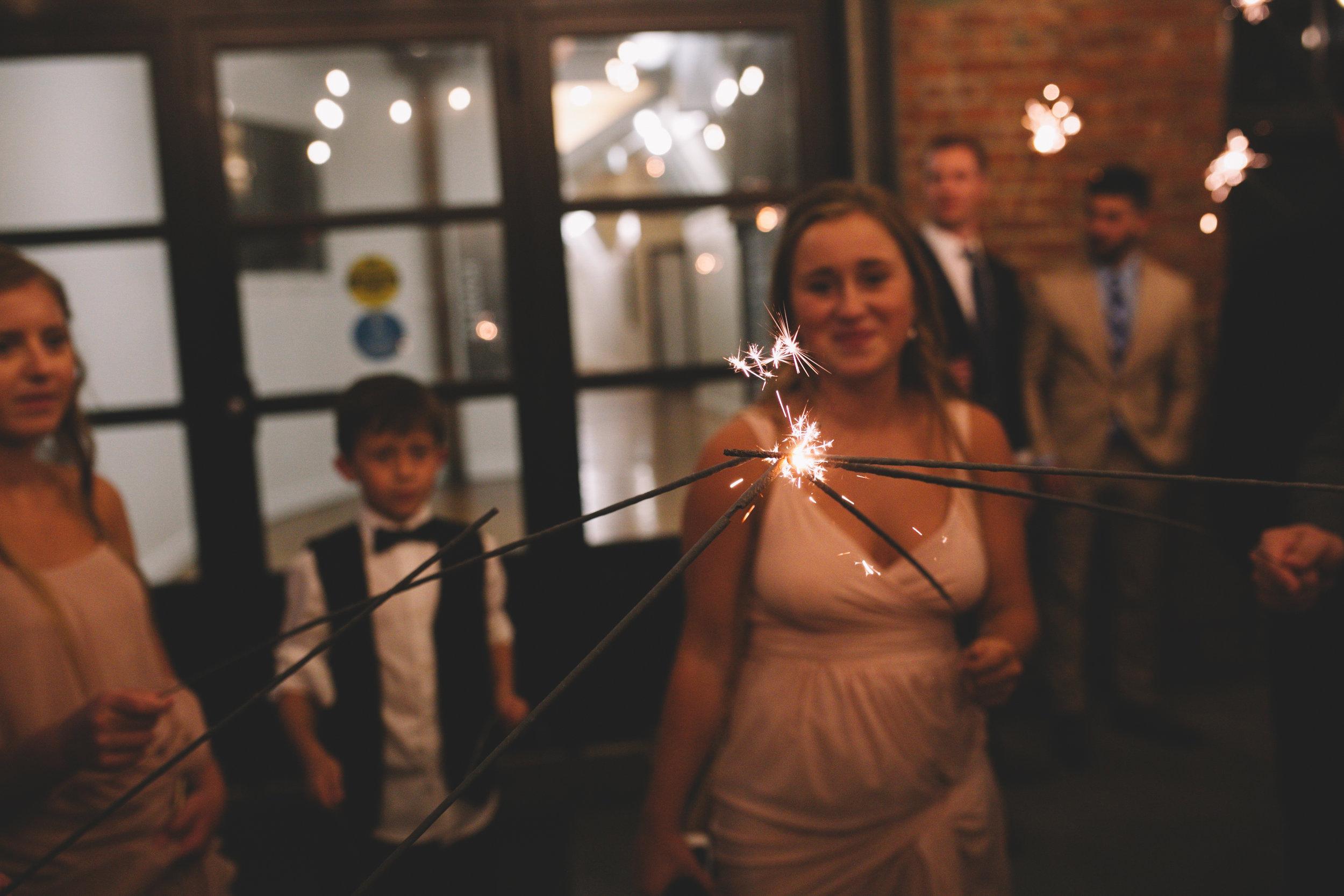Mitch + Elizabeth The Pointe Wedding Louisville KY  (992 of 1023).jpg