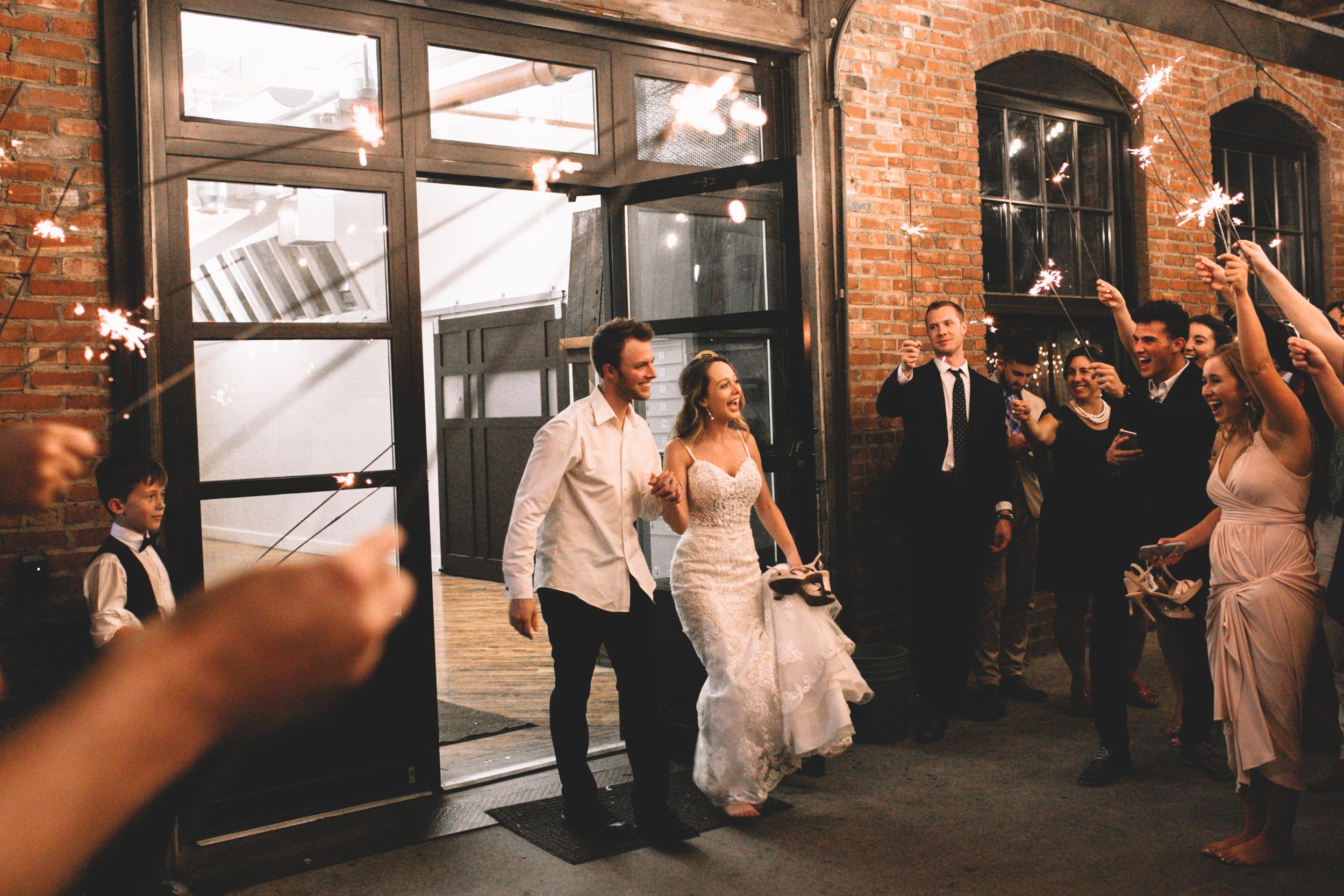 Mitch + Elizabeth The Pointe Wedding Louisville KY  (997 of 1023).jpg
