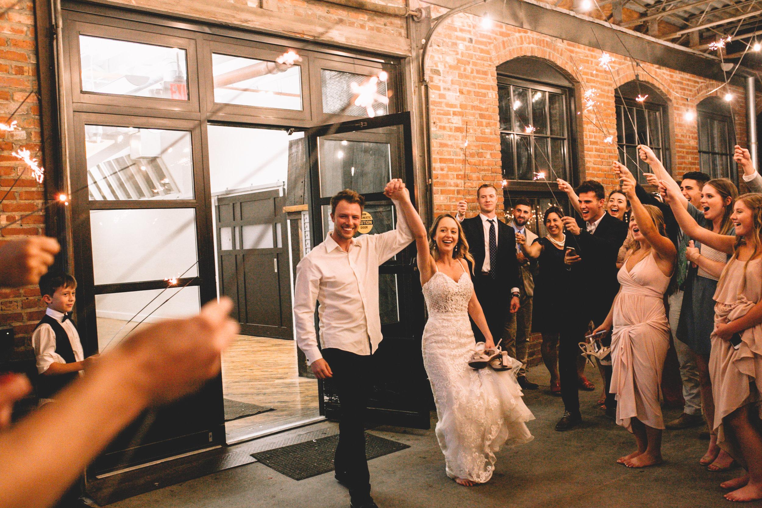 Mitch + Elizabeth The Pointe Wedding Louisville KY  (998 of 1023).jpg