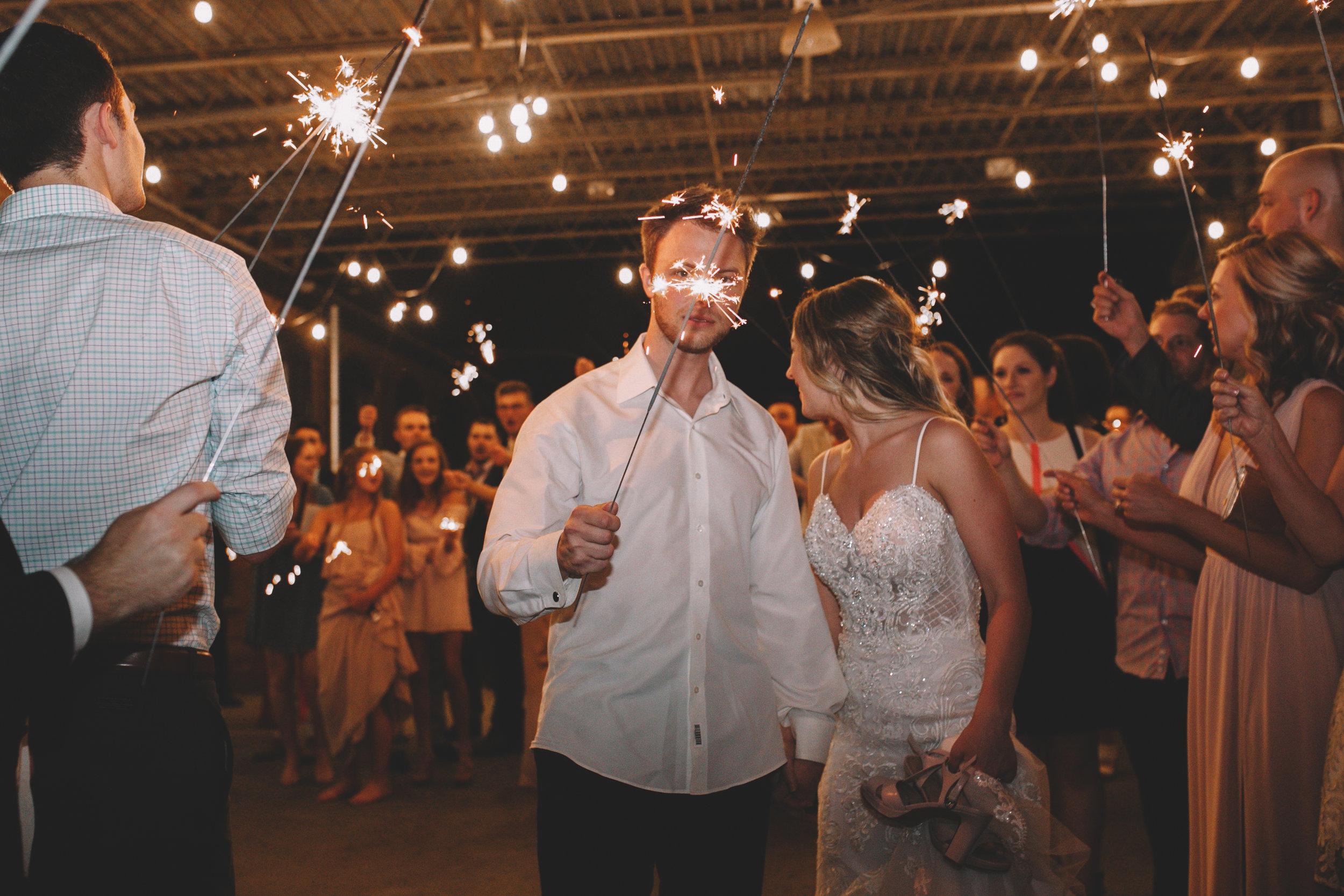Mitch + Elizabeth The Pointe Wedding Louisville KY  (1002 of 1023).jpg