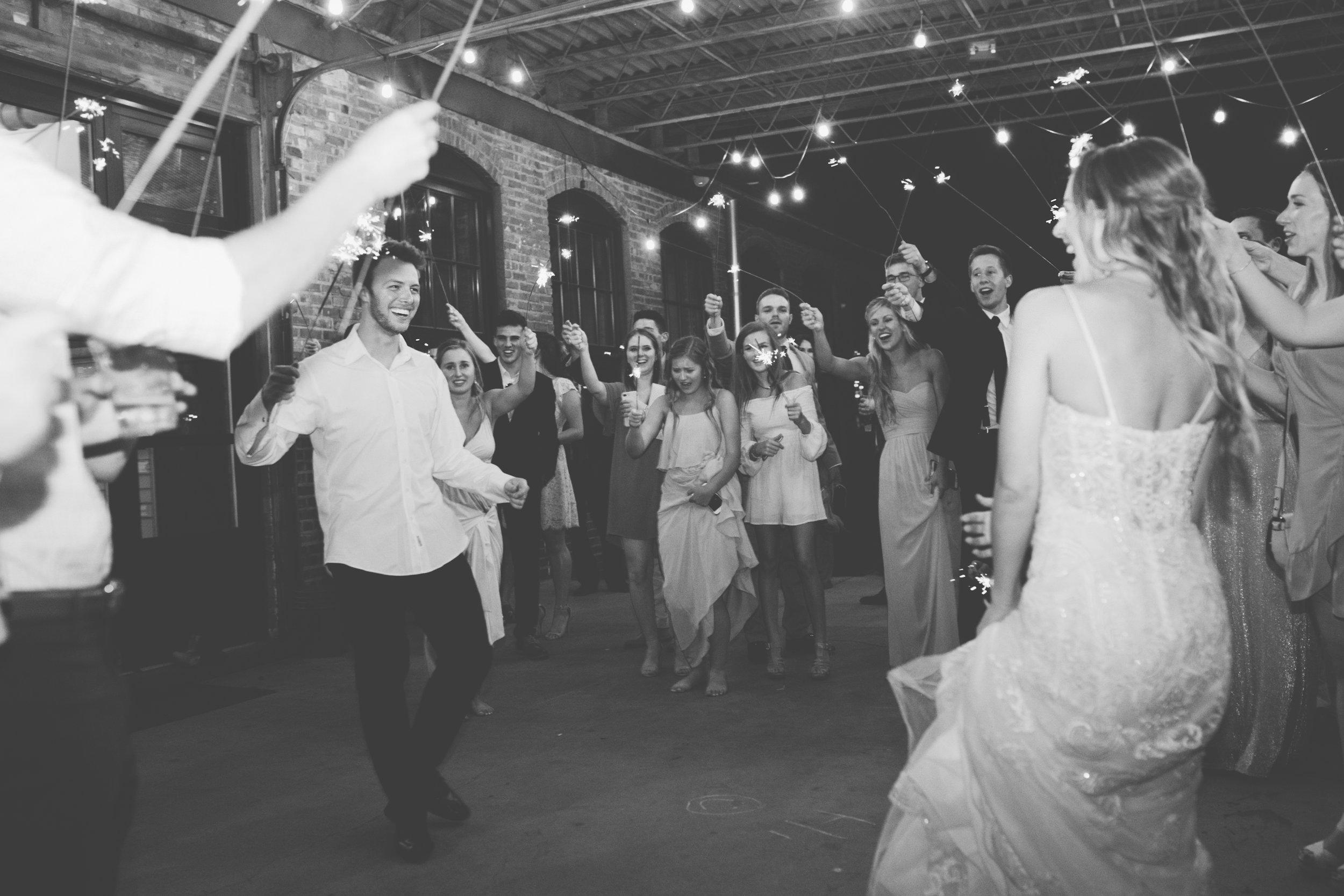 Mitch + Elizabeth The Pointe Wedding Louisville KY  (1005 of 1023).jpg