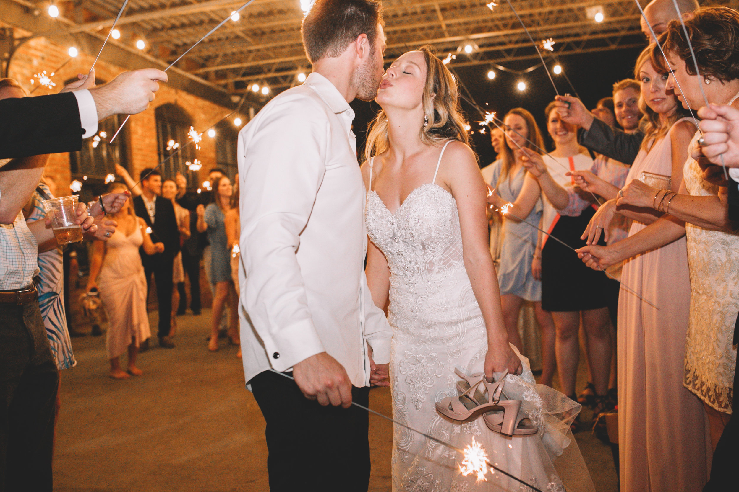 Mitch + Elizabeth The Pointe Wedding Louisville KY  (1007 of 1023).jpg