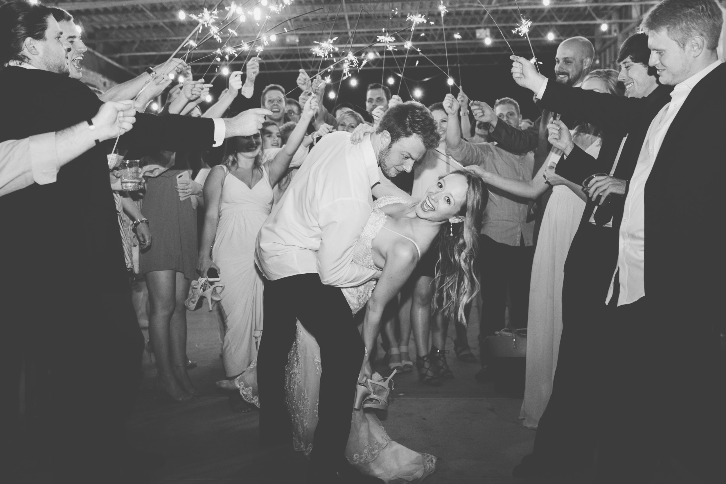 Mitch + Elizabeth The Pointe Wedding Louisville KY  (1016 of 1023).jpg
