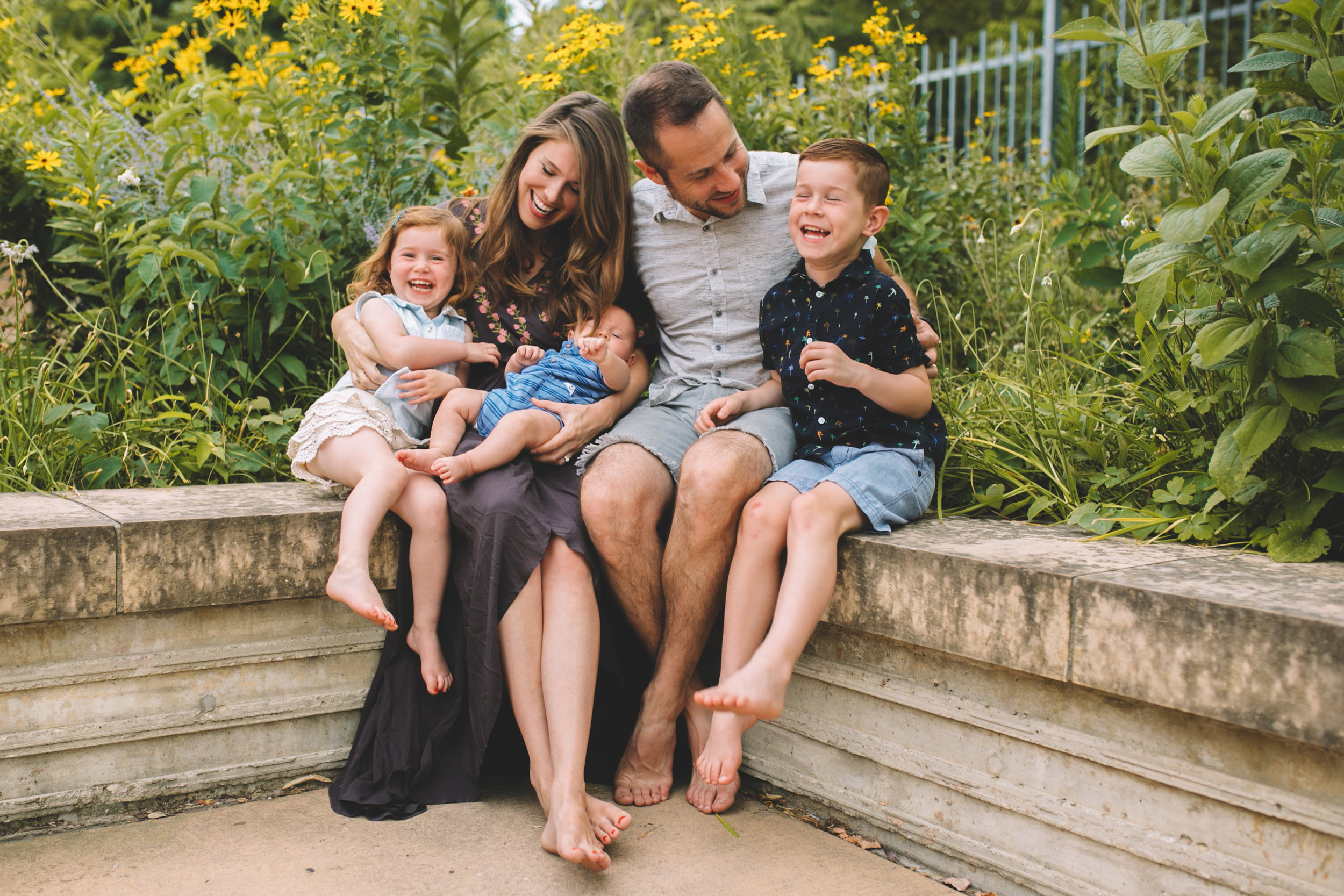 Lyon Family Session Indianapolis White River Park (11 of 171).jpg