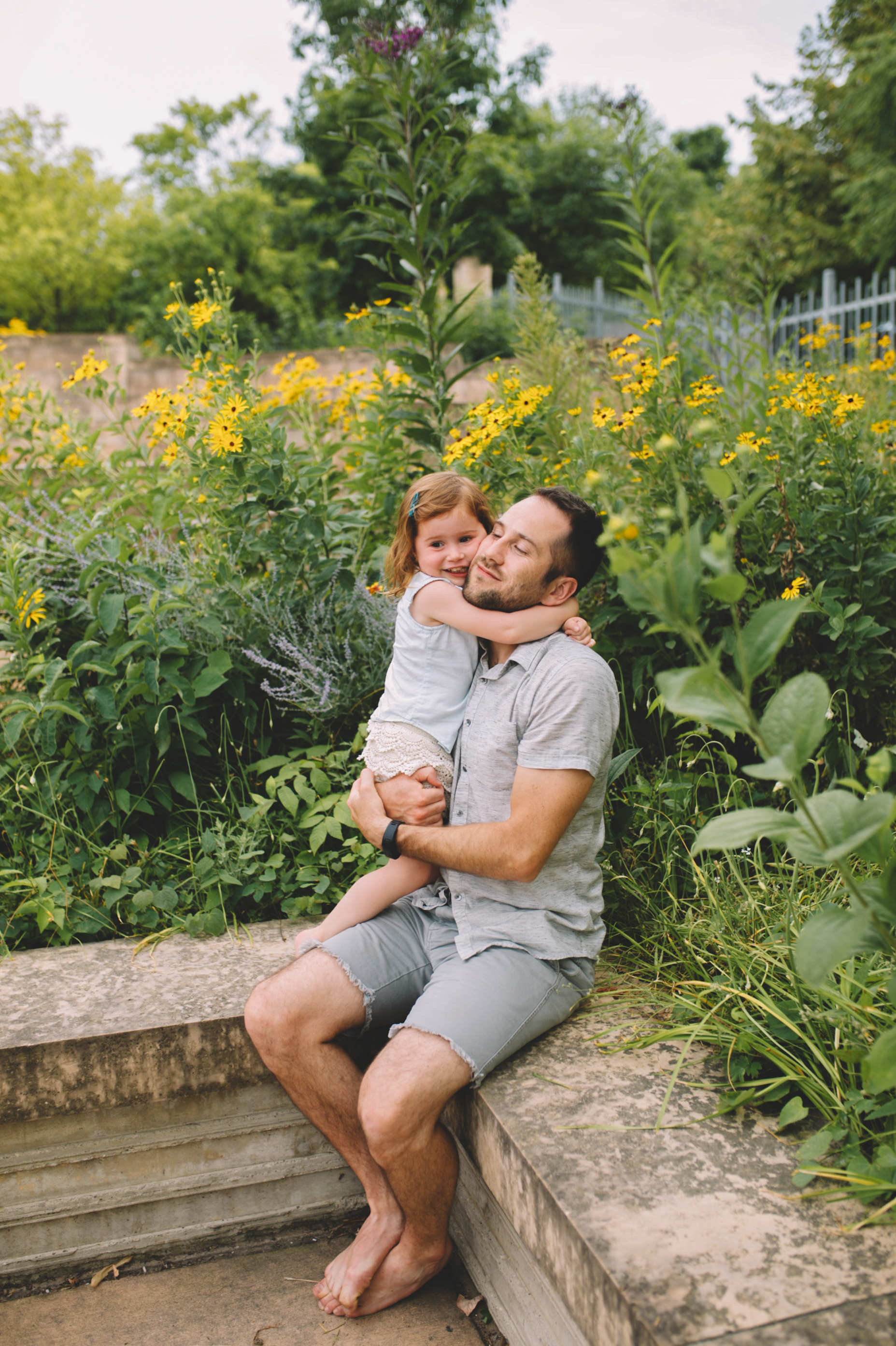 Lyon Family Session Indianapolis White River Park (26 of 171).jpg